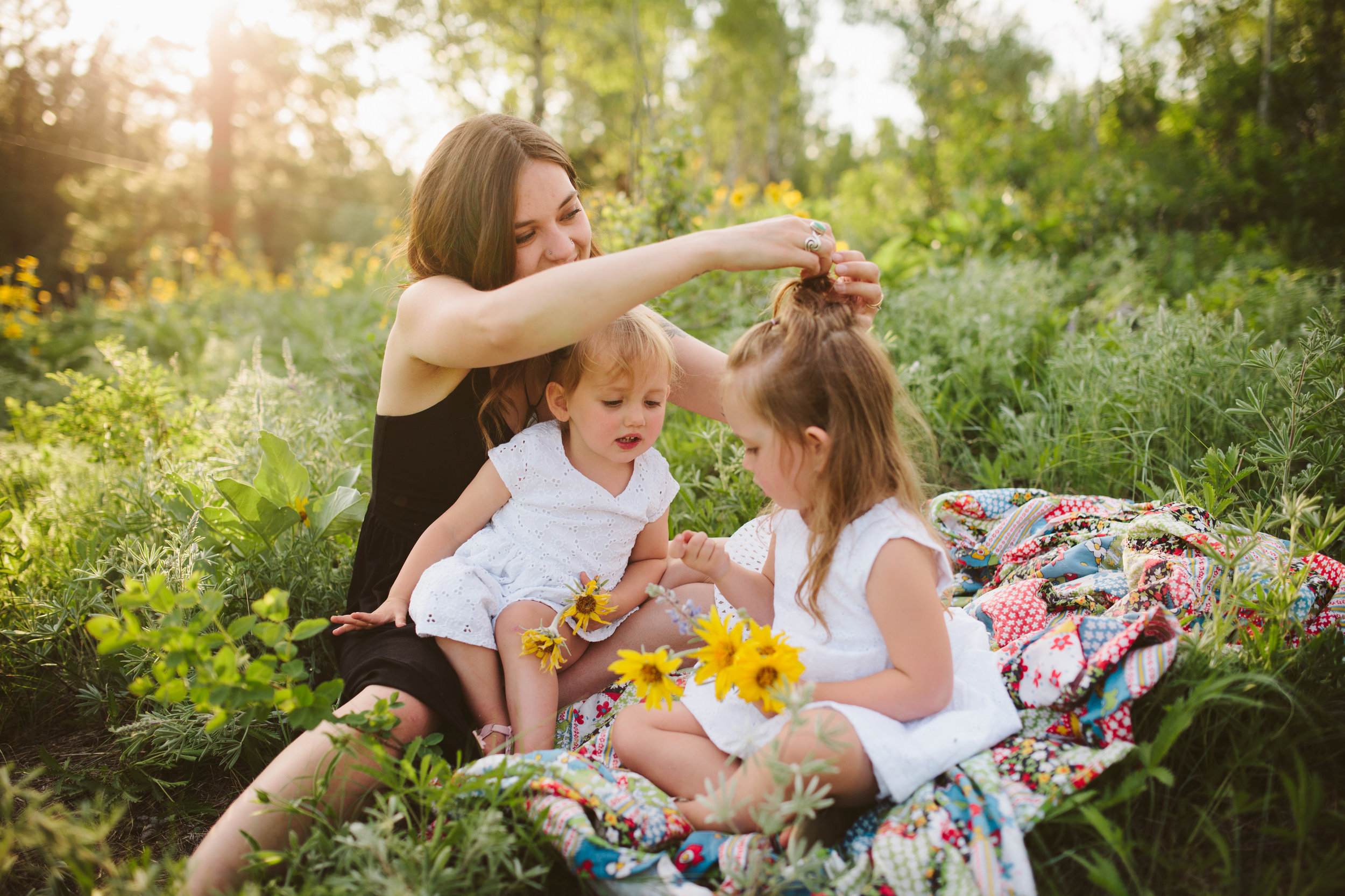 Summers Motherhood-41.jpg