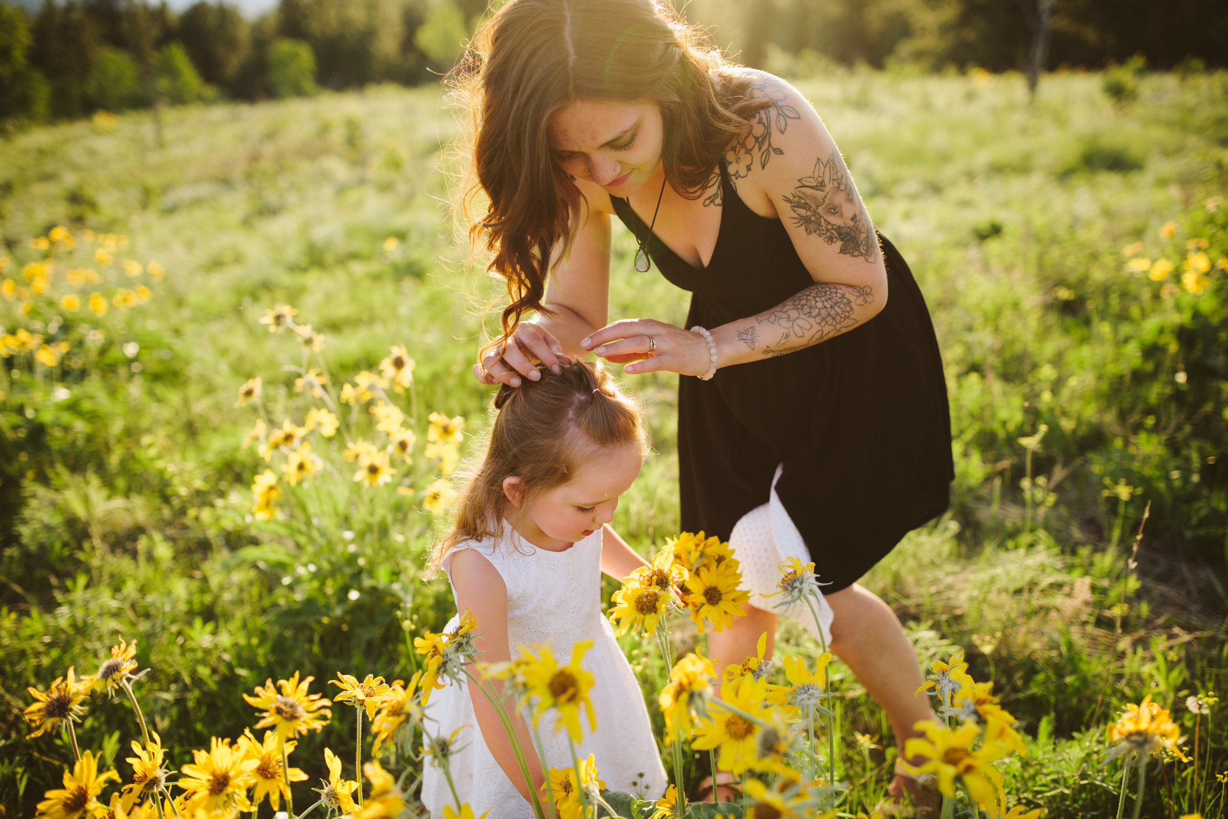 Summers Motherhood-96.jpg