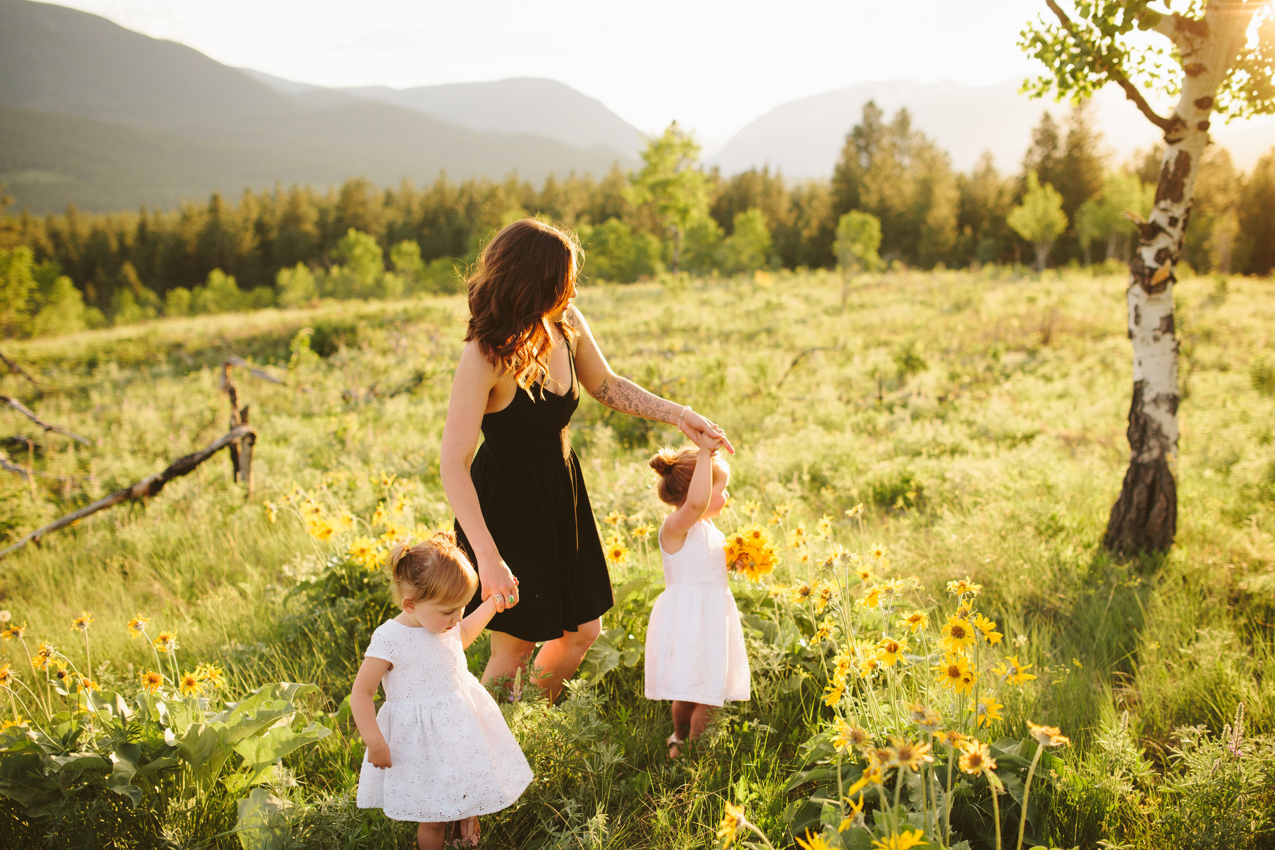 Summers Motherhood-138.jpg
