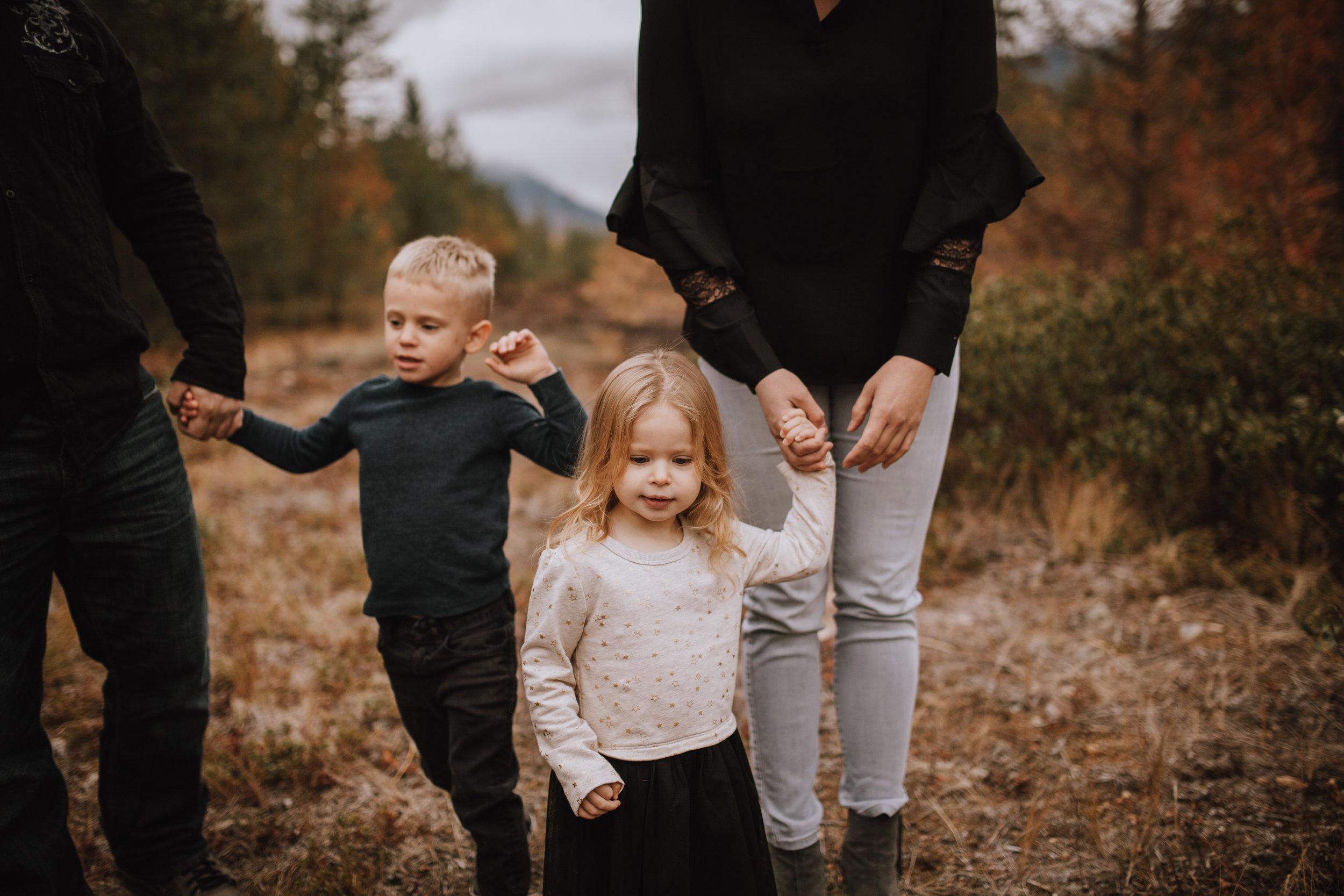 Ternier Family-20.jpg