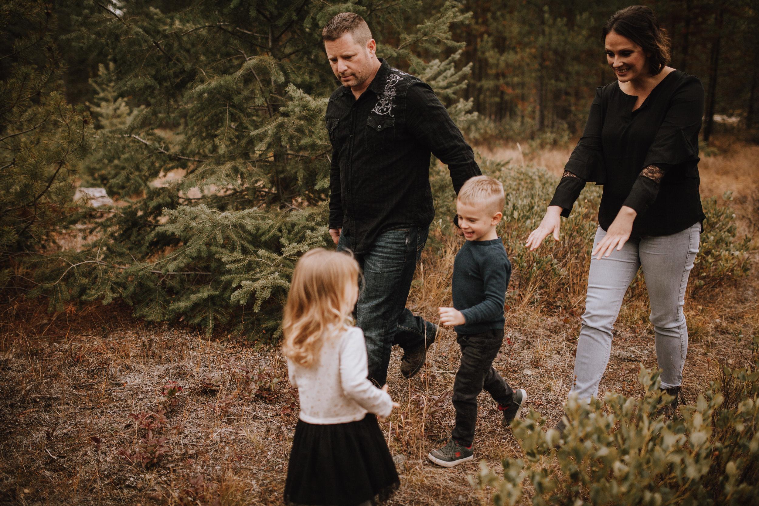 Ternier Family-23.jpg
