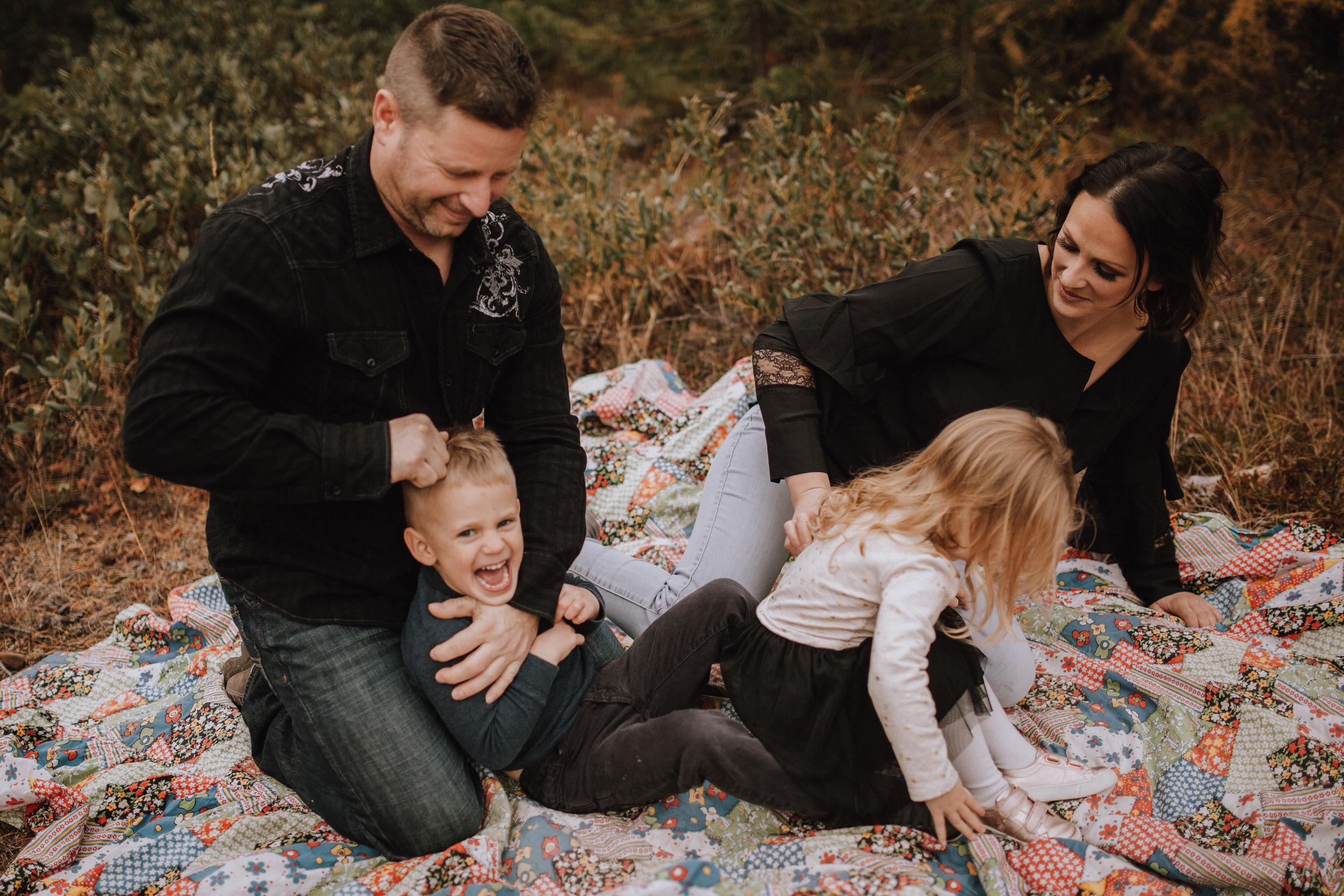 Ternier Family-34.jpg