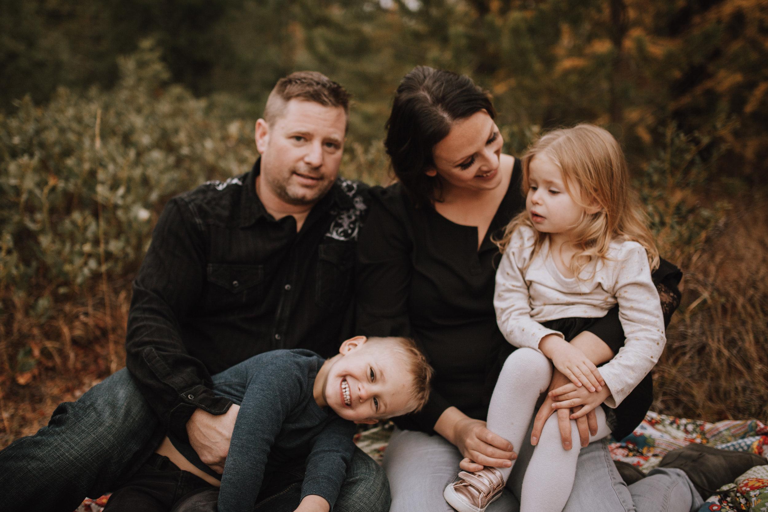Ternier Family-35.jpg