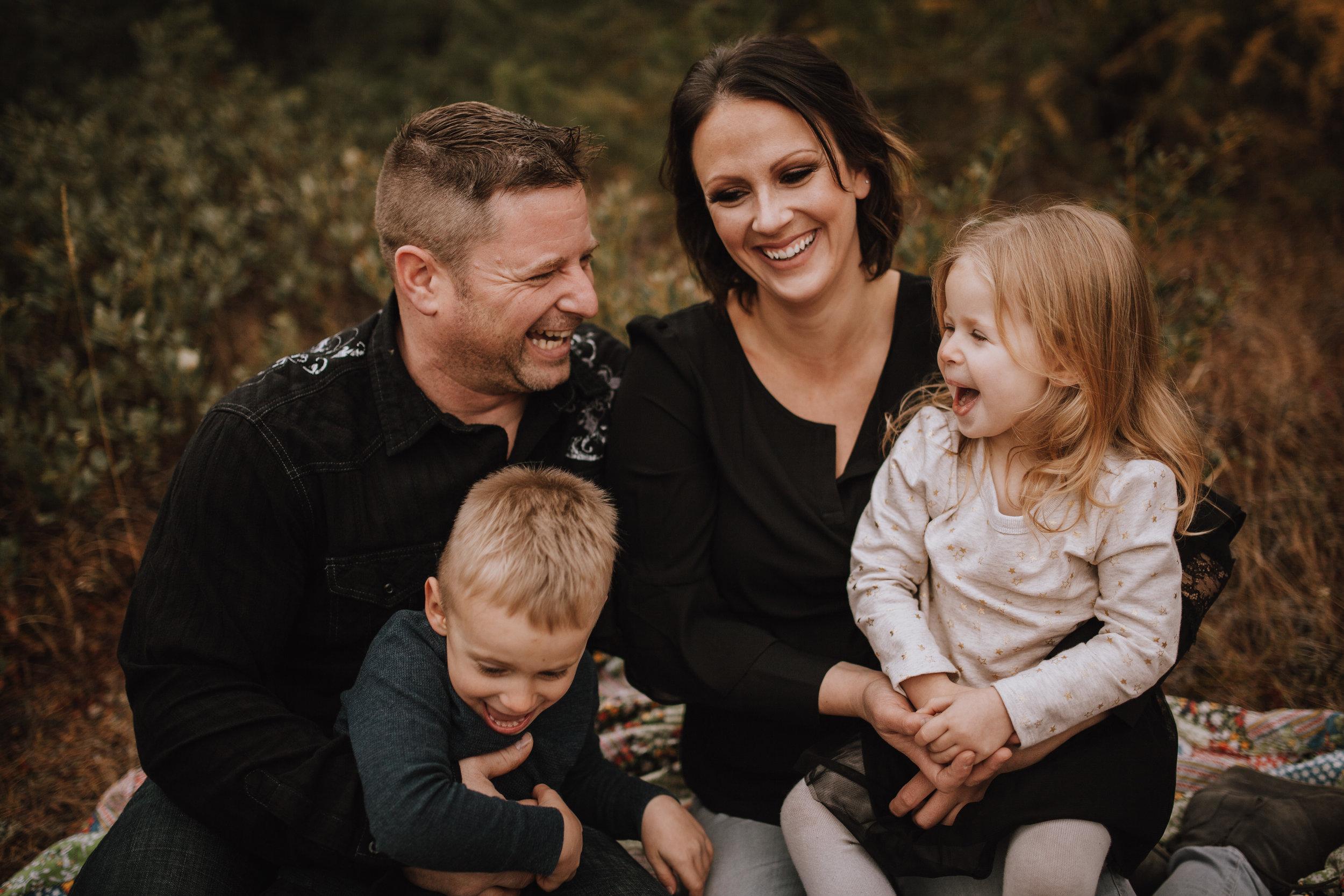 Ternier Family-40.jpg