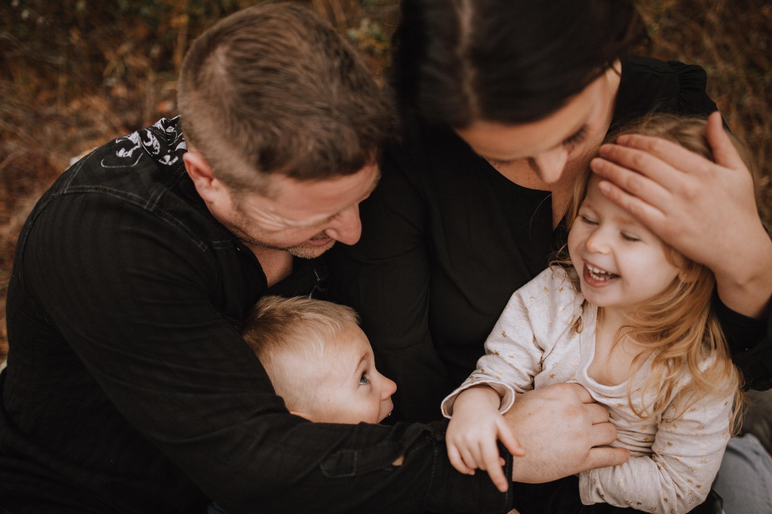 Ternier Family-48.jpg