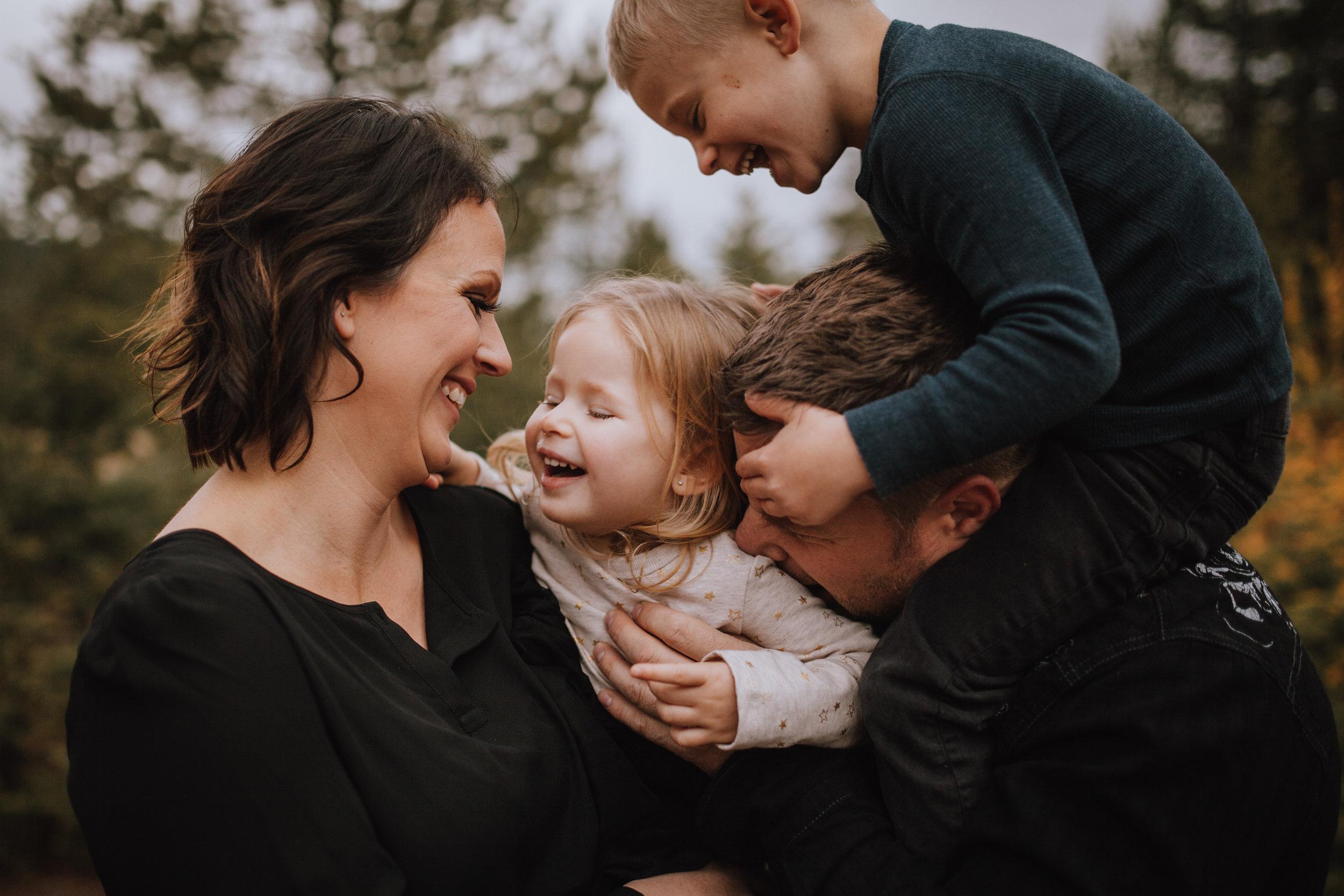 Ternier Family-103.jpg