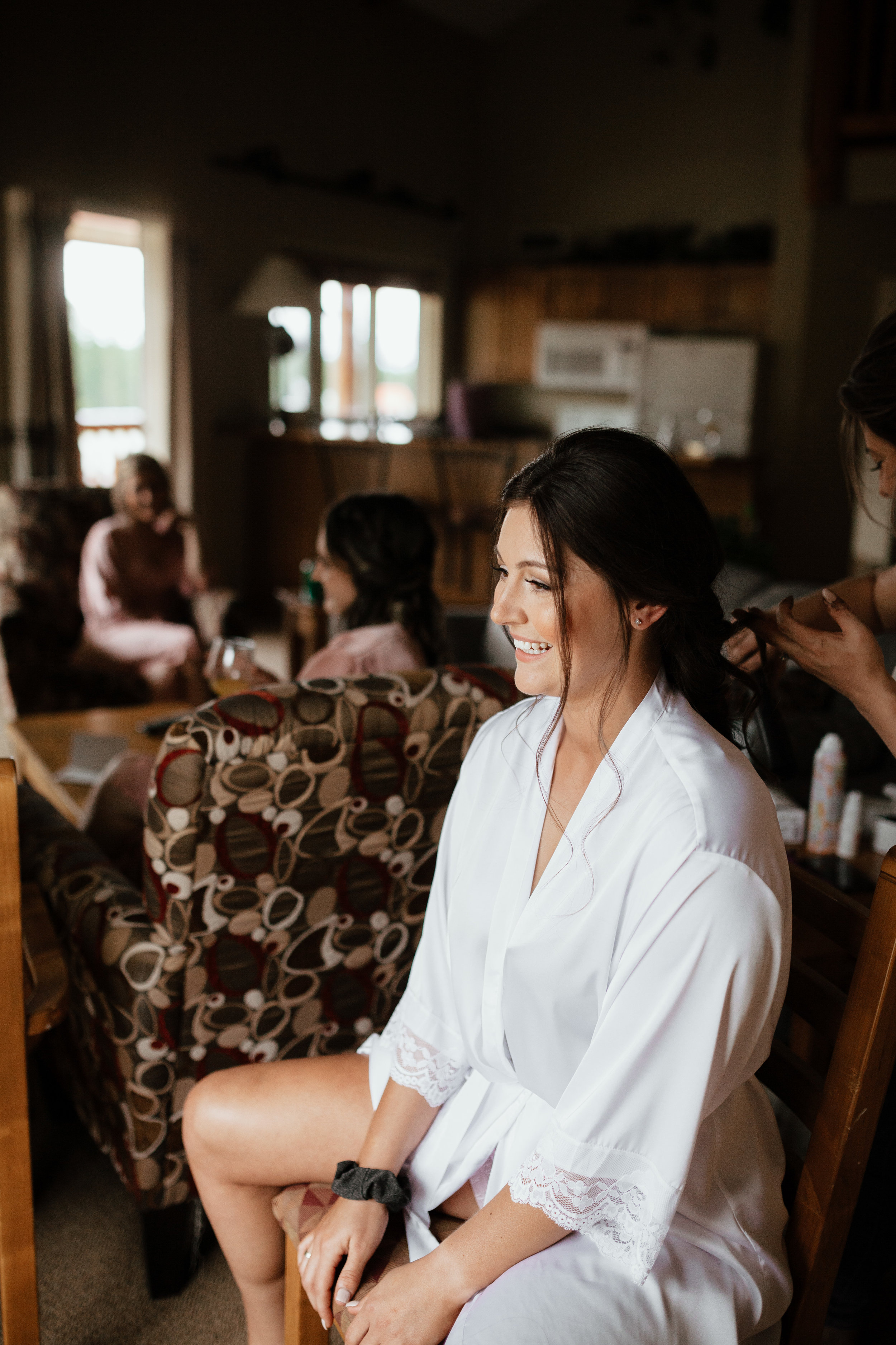 Dane + Jessica 1 - Getting Ready-83.jpg