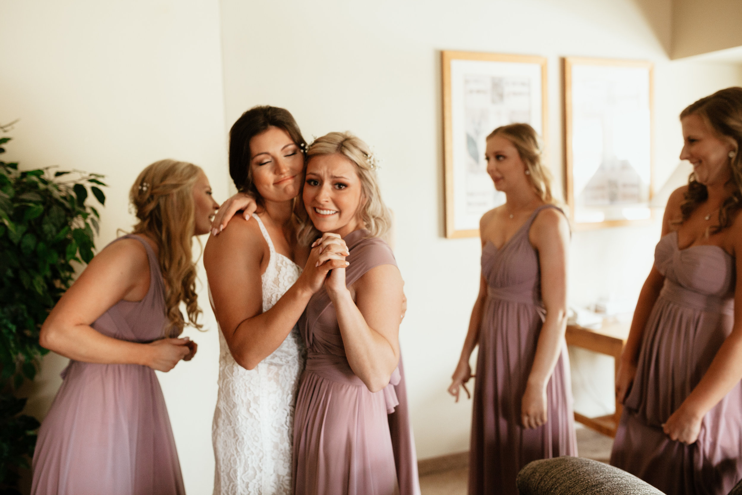 Dane + Jessica 1 - Getting Ready-174.jpg