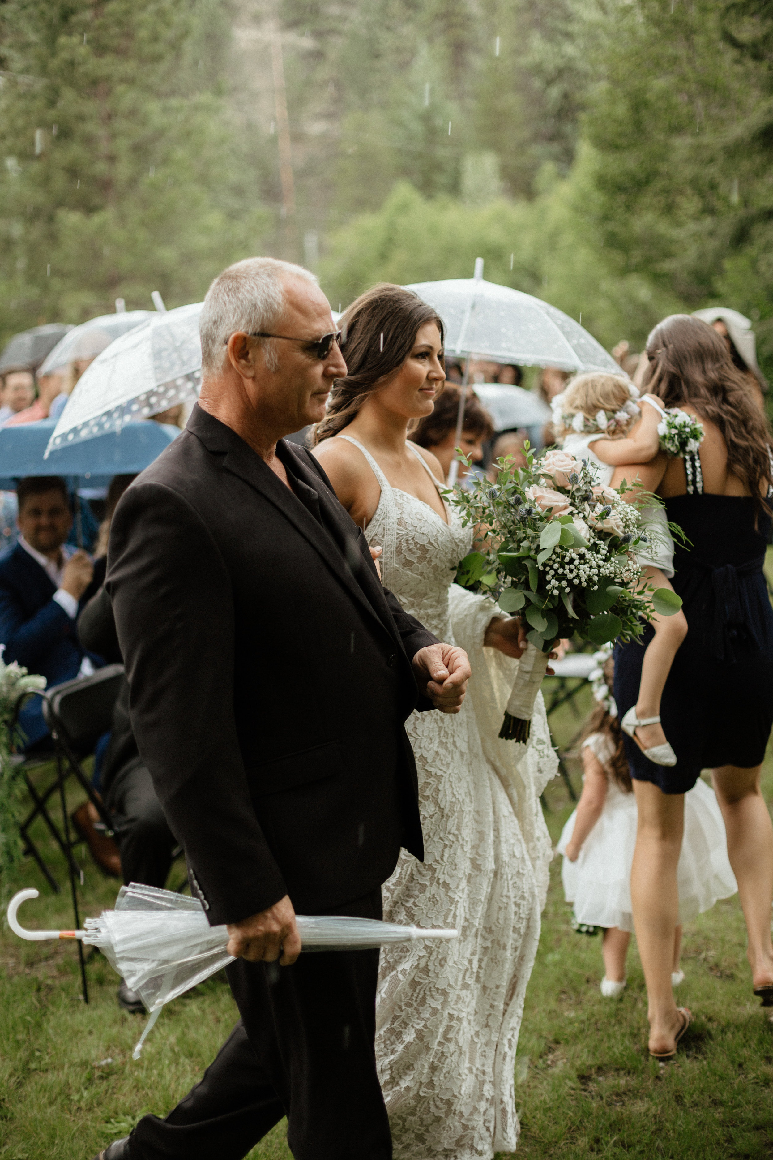 Dane + Jessica 2 - Ceremony-123.jpg