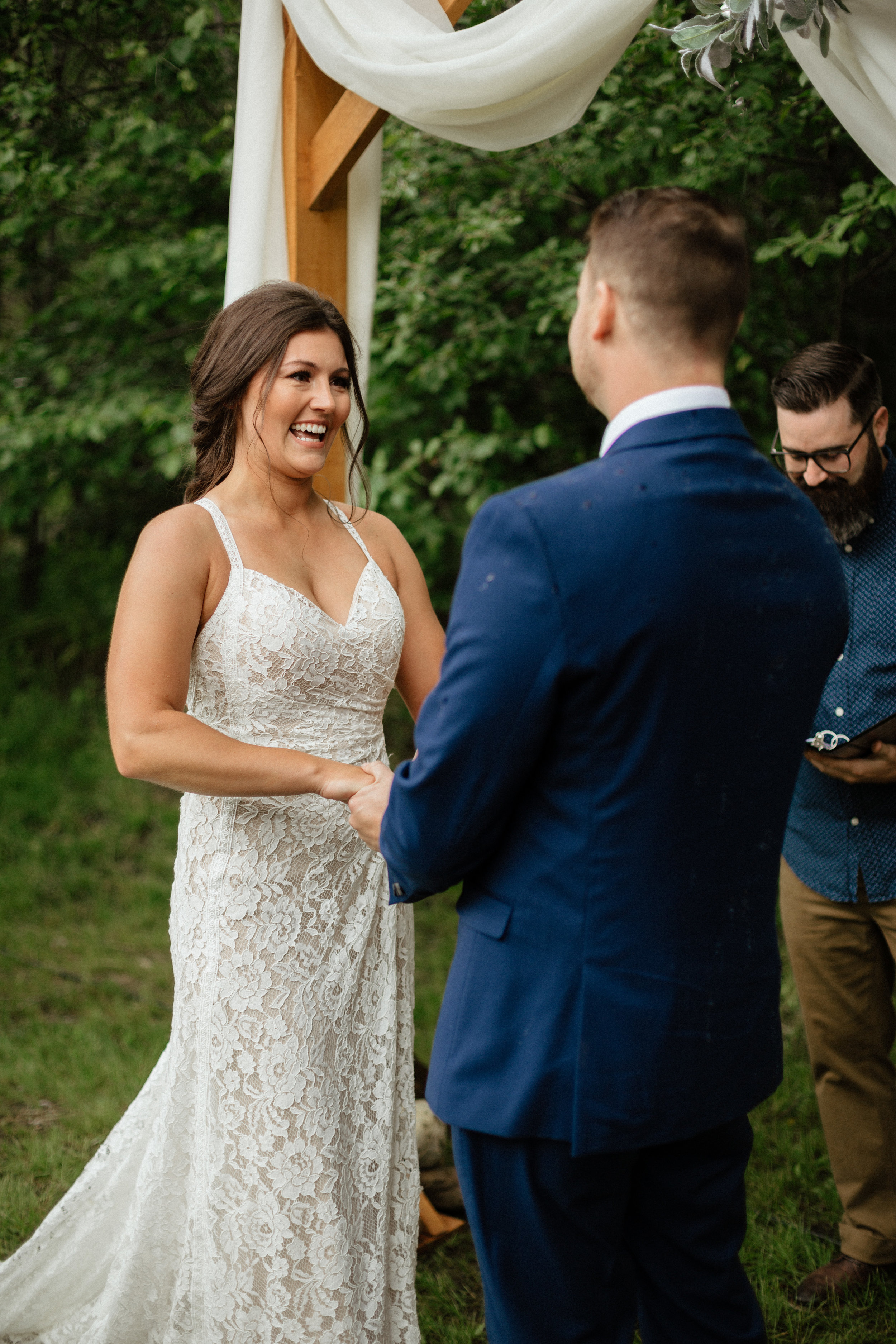 Dane + Jessica 2 - Ceremony-127.jpg