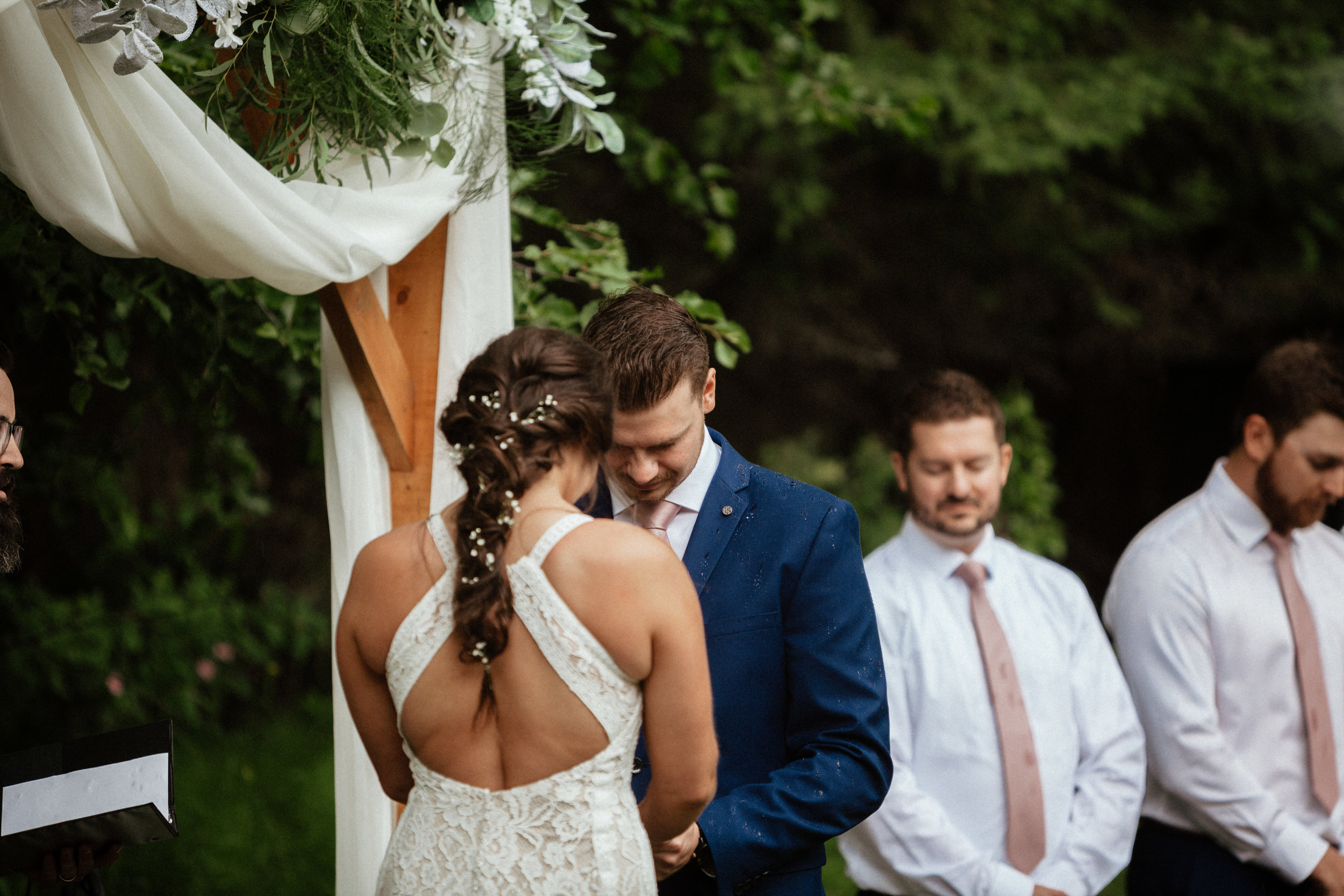 Dane + Jessica 2 - Ceremony-159.jpg