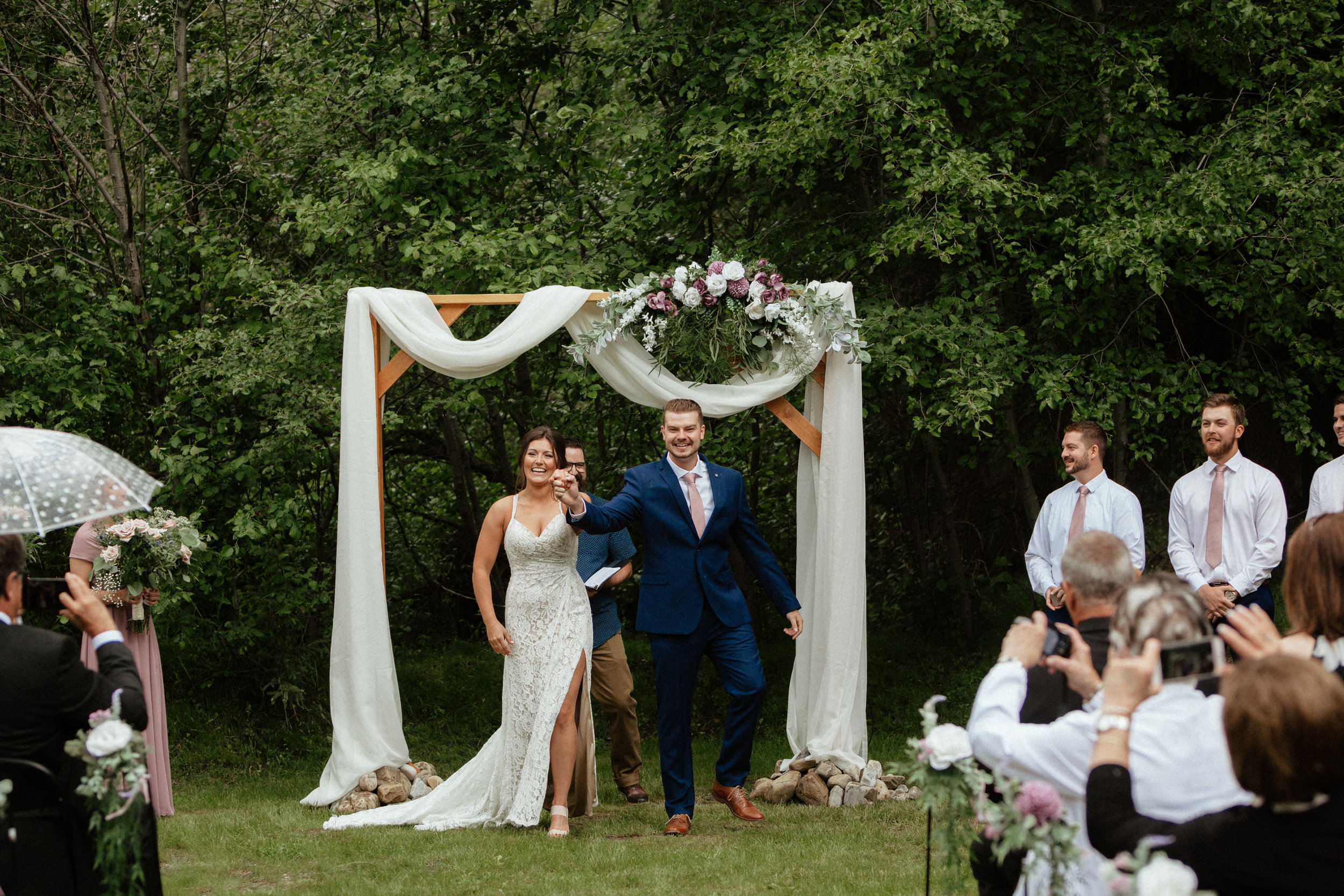 Dane + Jessica 2 - Ceremony-245.jpg