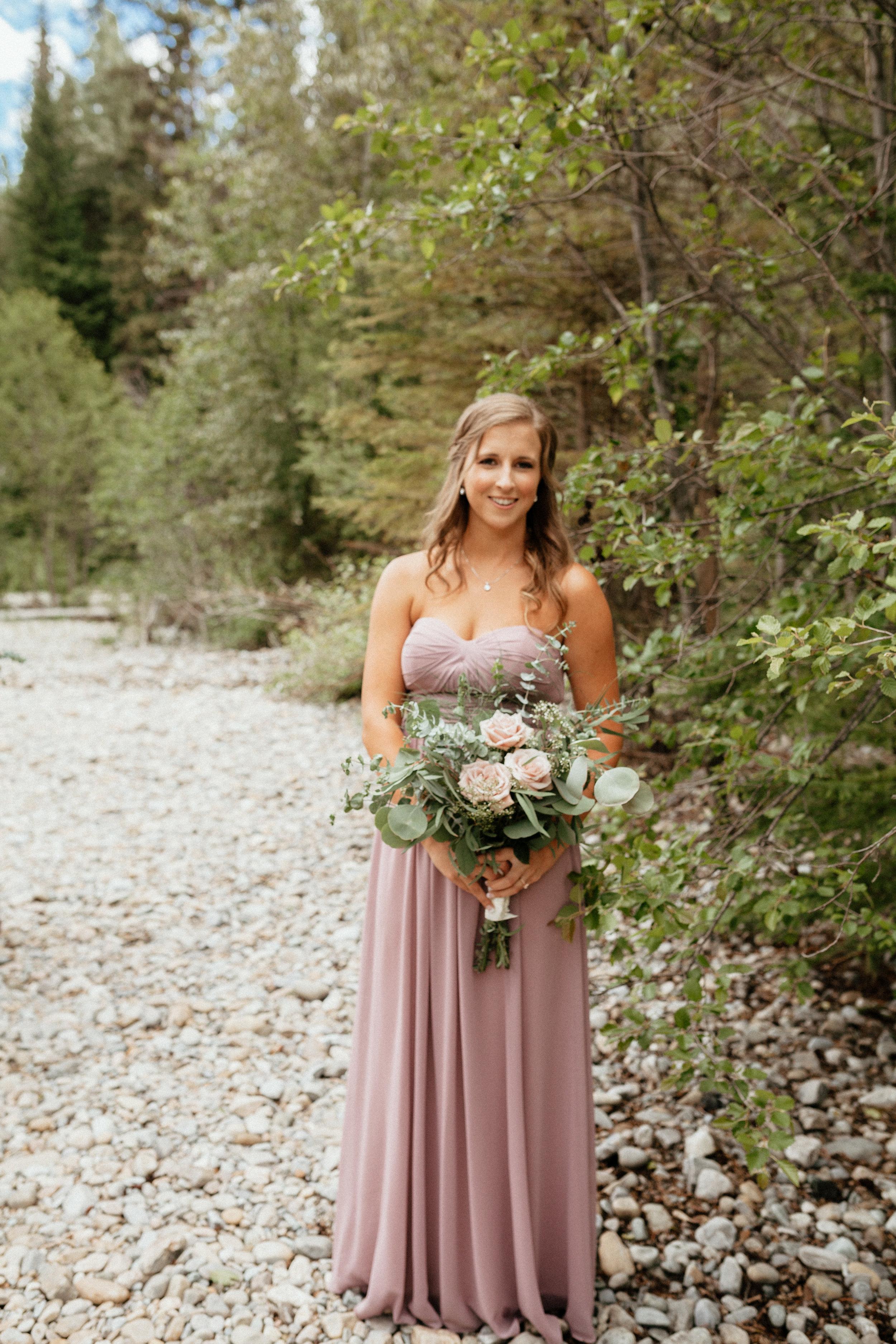 Dane + Jessica 4 - Bridal Portraits-39.jpg