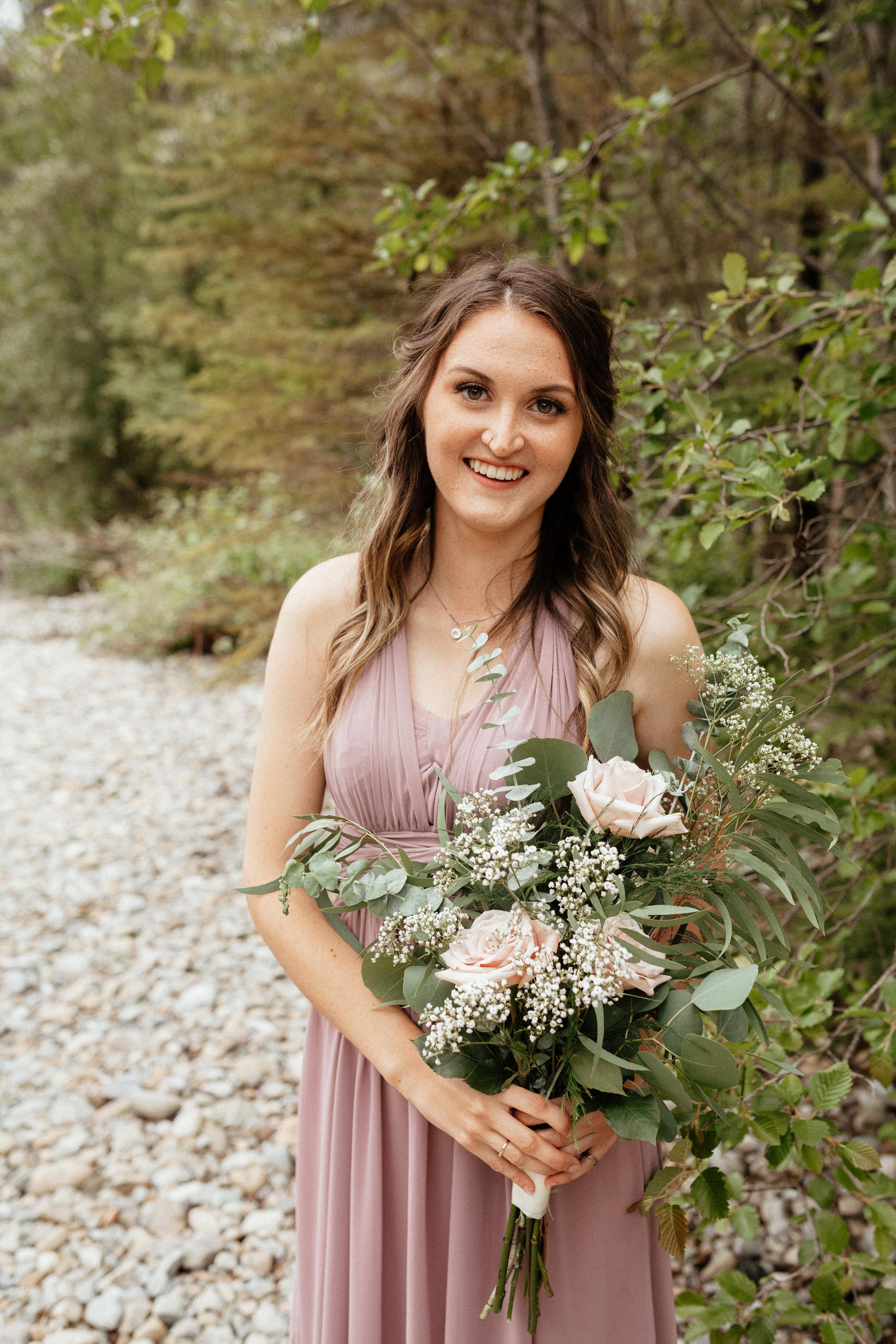 Dane + Jessica 4 - Bridal Portraits-43.jpg
