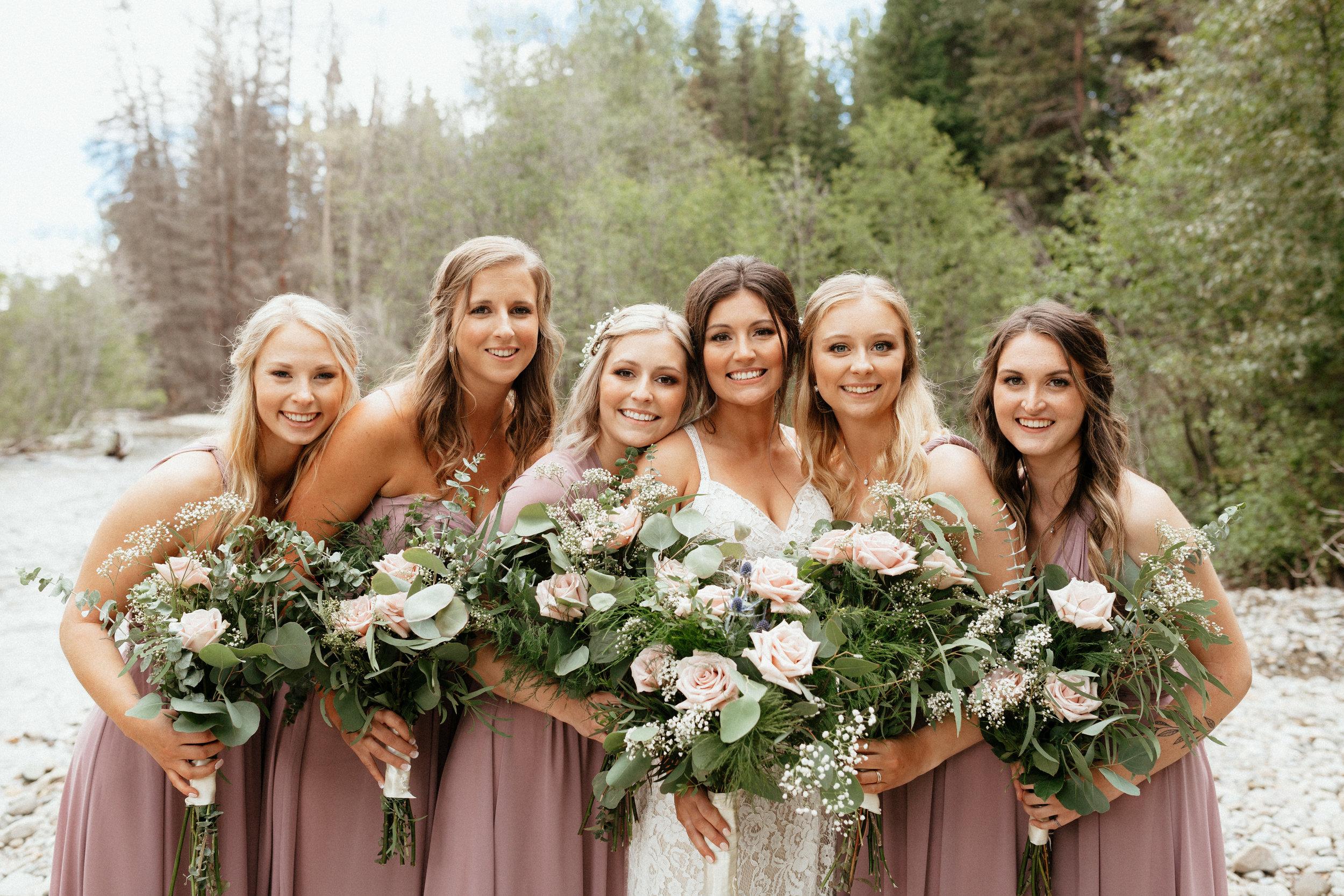 Dane + Jessica 4 - Bridal Portraits-55.jpg