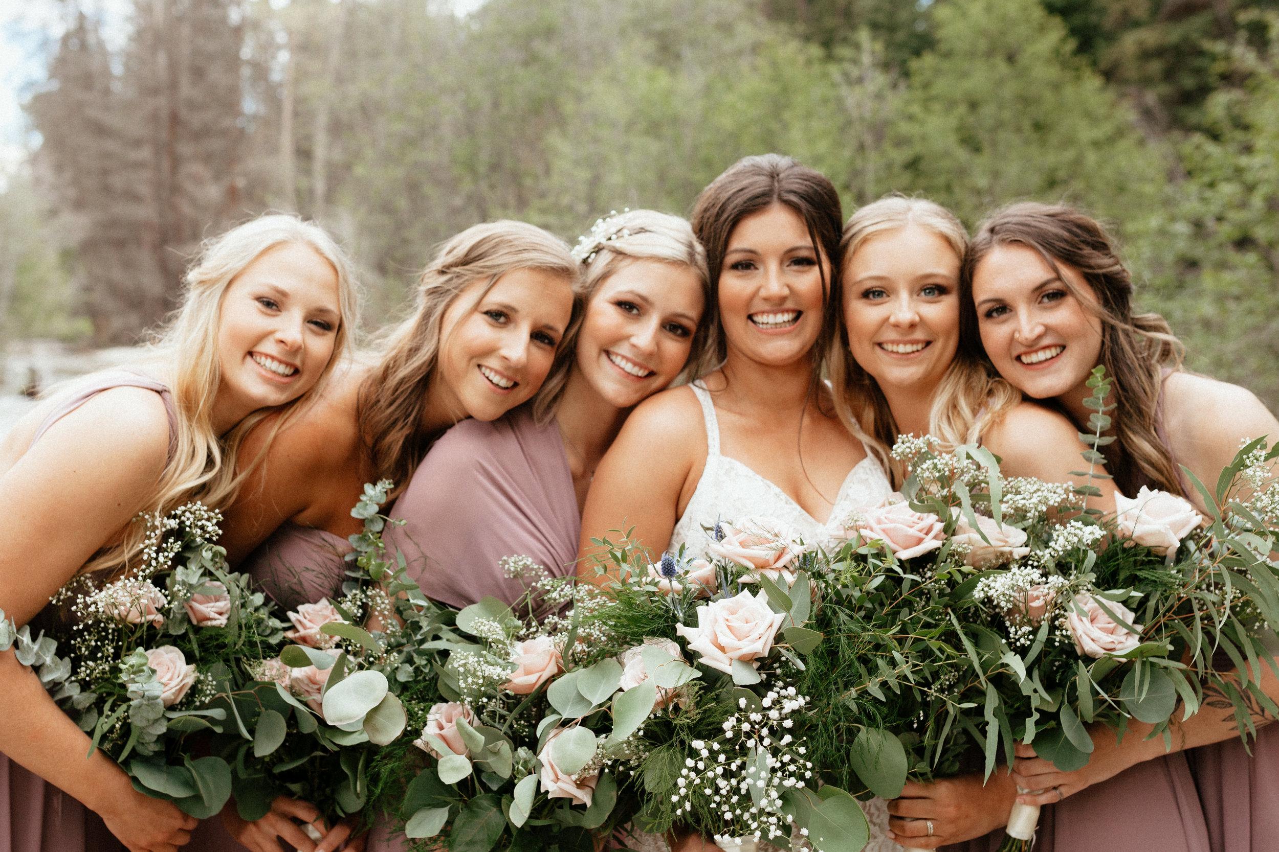 Dane + Jessica 4 - Bridal Portraits-60.jpg