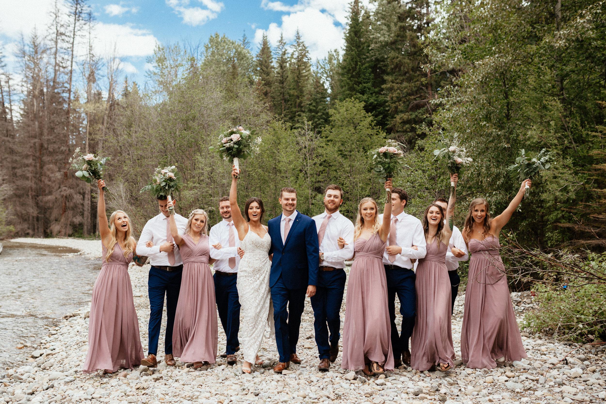 Dane + Jessica 4 - Bridal Portraits-100.jpg
