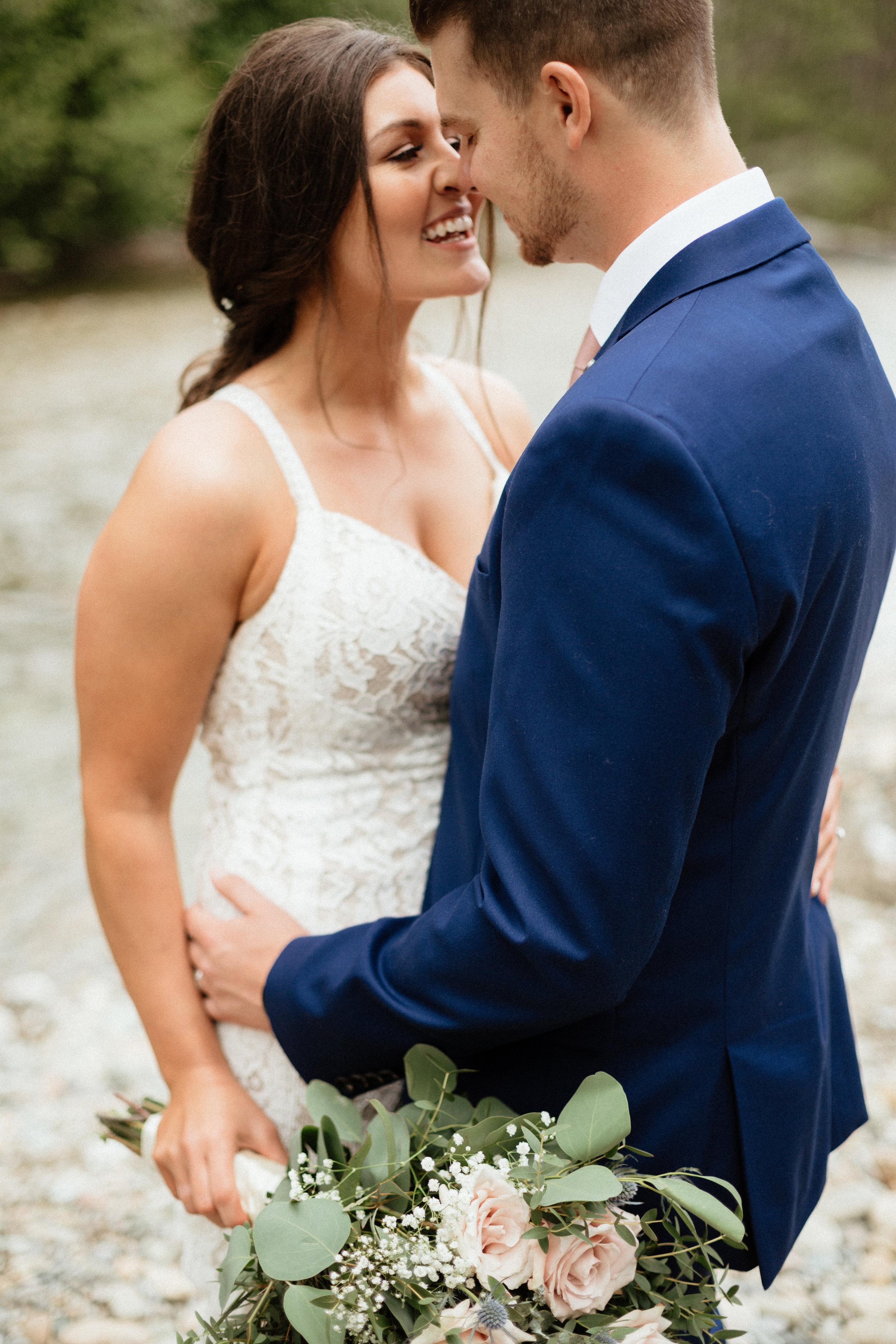Dane + Jessica 4 - Bridal Portraits-122.jpg