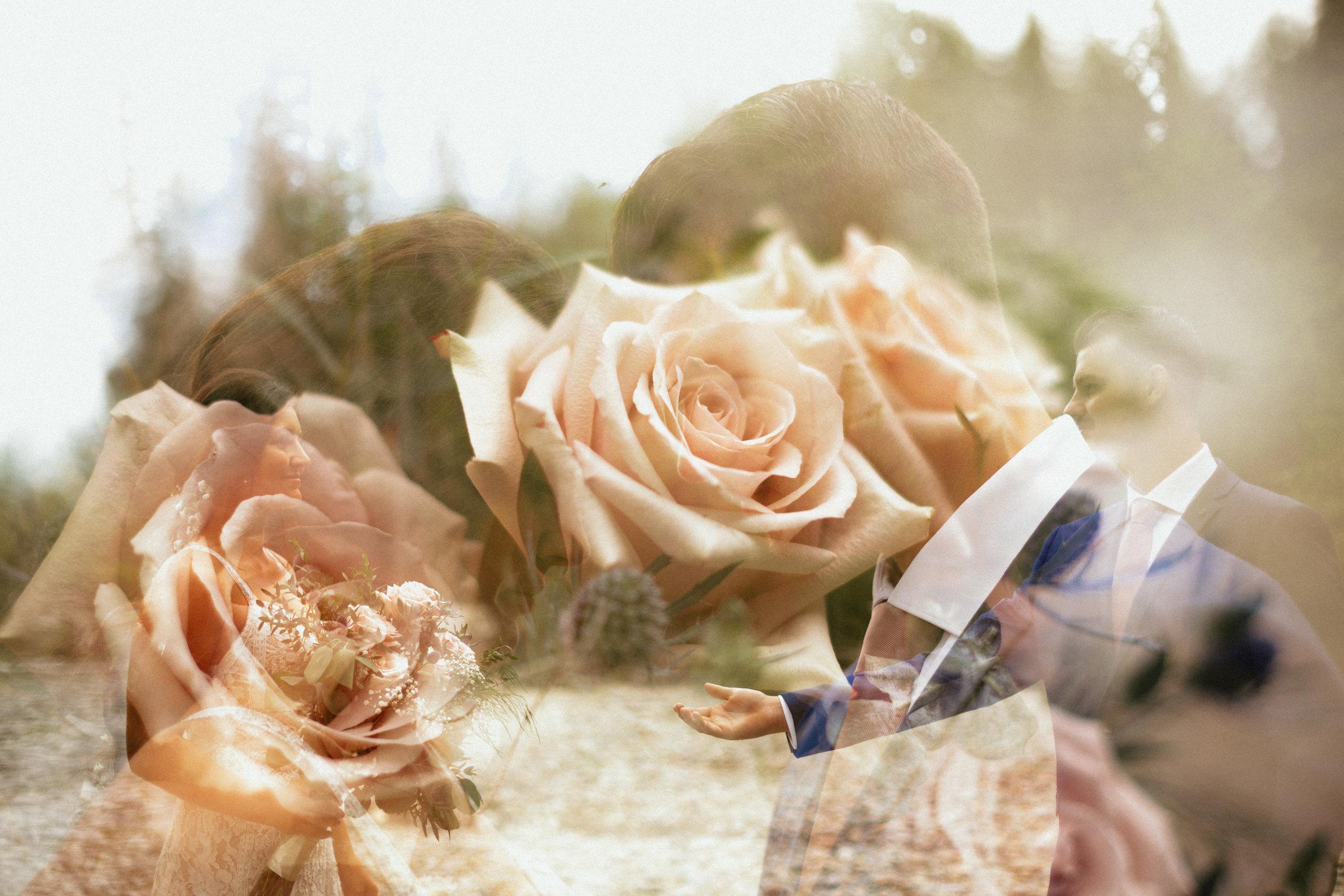Dane + Jessica 4 - Bridal Portraits-143.jpg