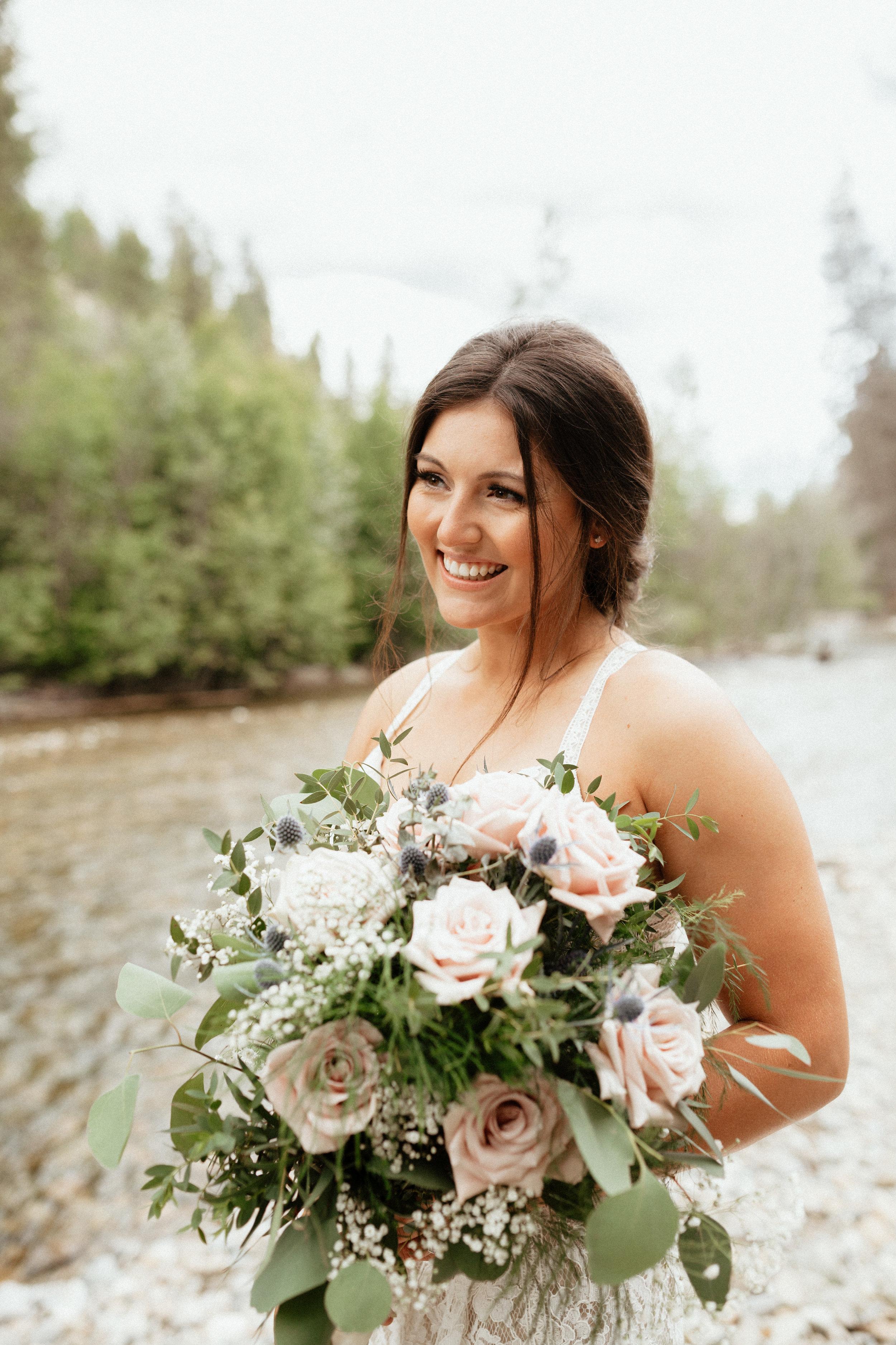 Dane + Jessica 4 - Bridal Portraits-166.jpg