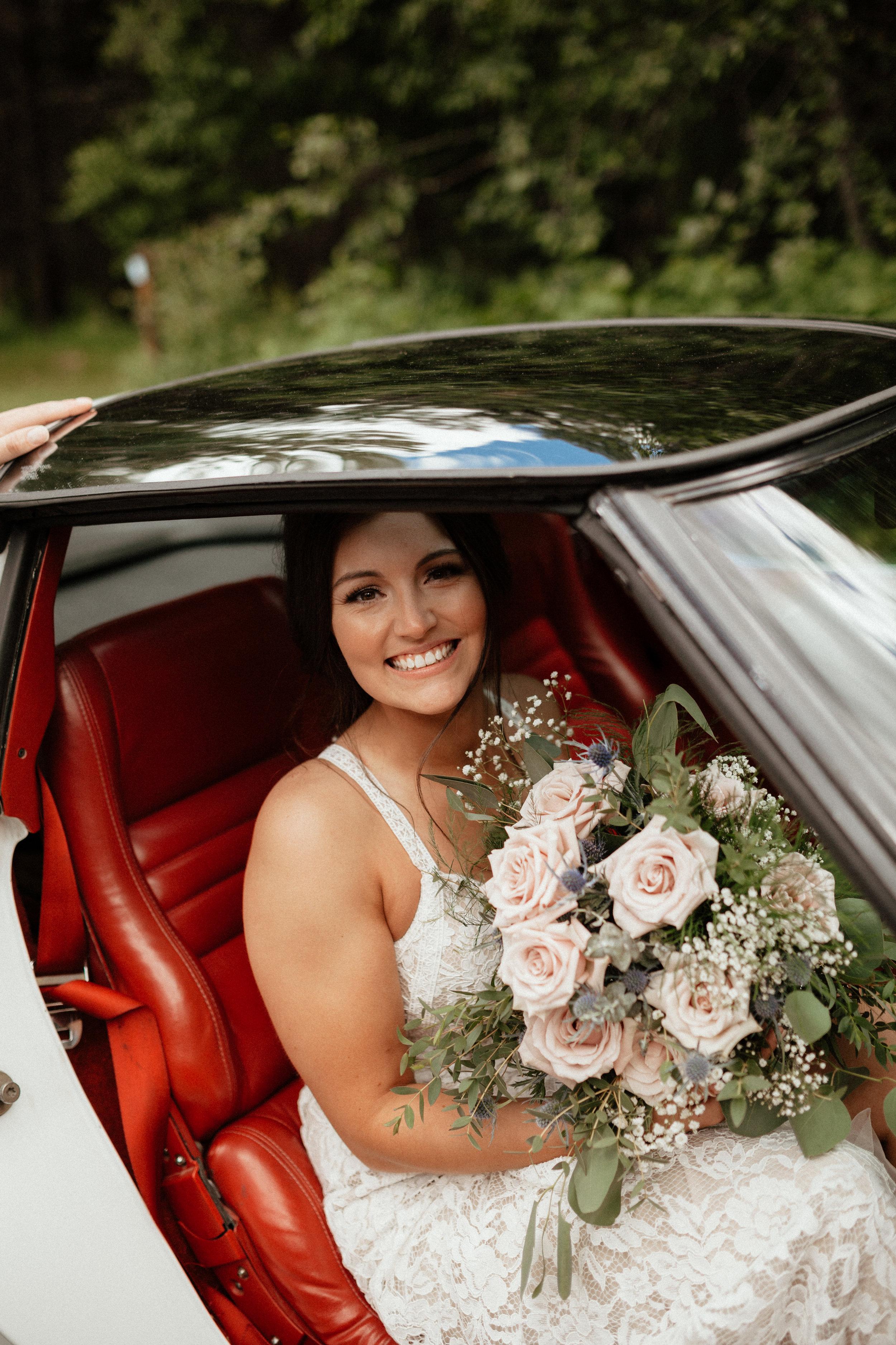 Dane + Jessica 4 - Bridal Portraits-233.jpg