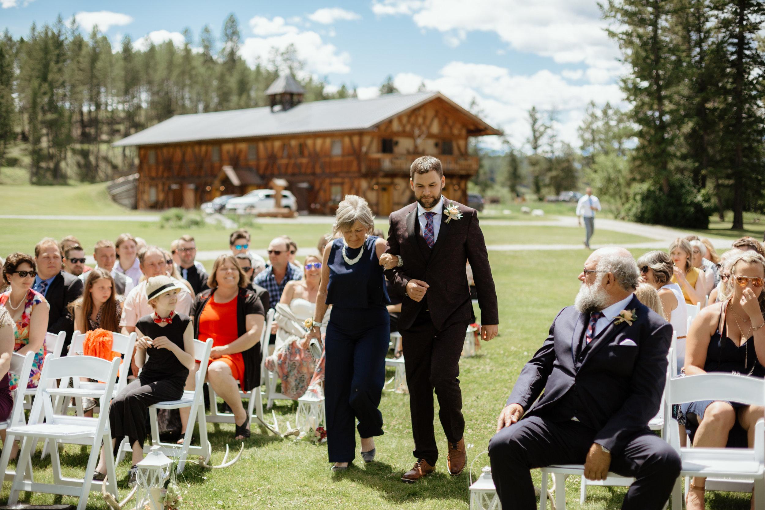 Dave + Amanda 2 - Ceremony-7.jpg