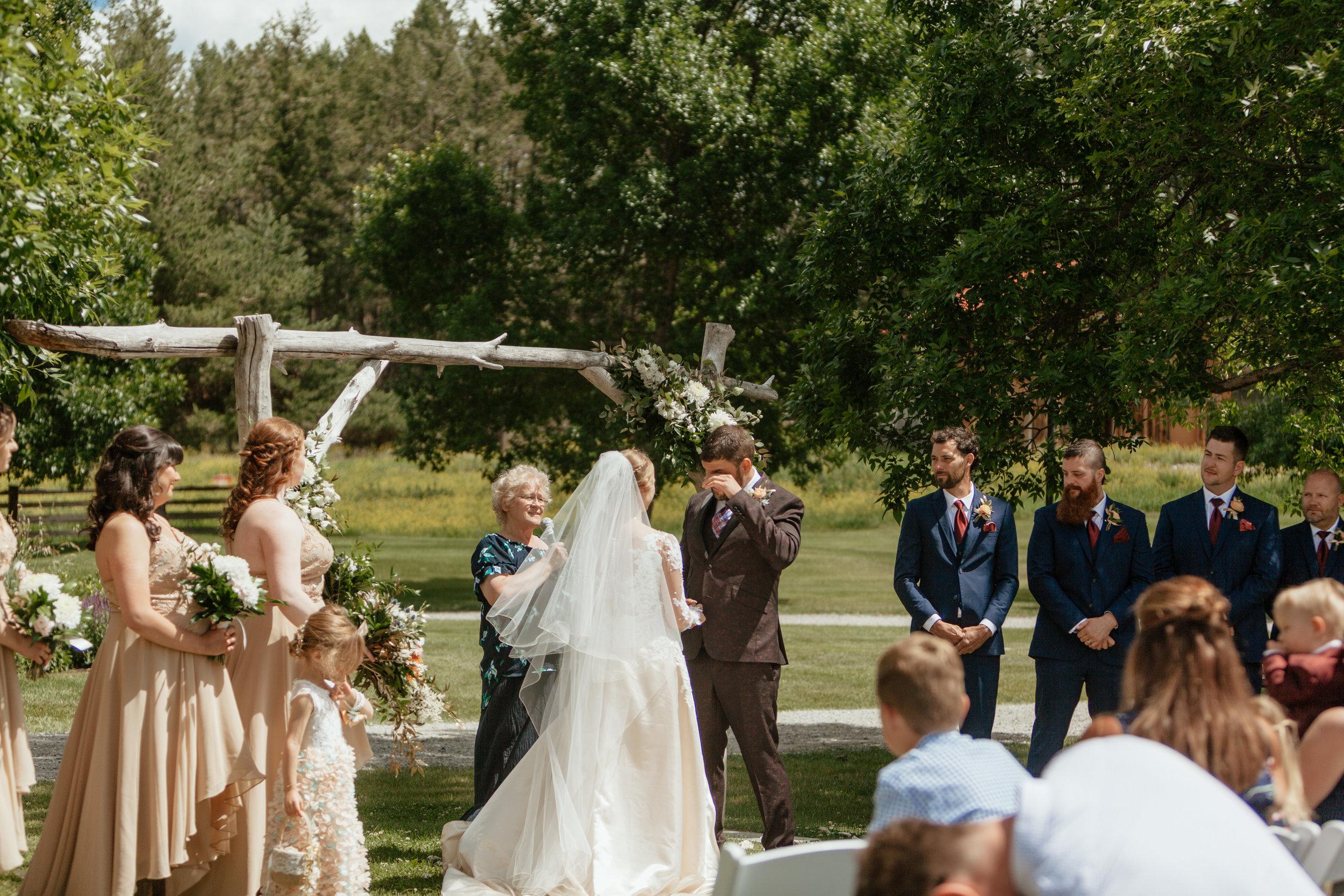 Dave + Amanda 2 - Ceremony-102.jpg