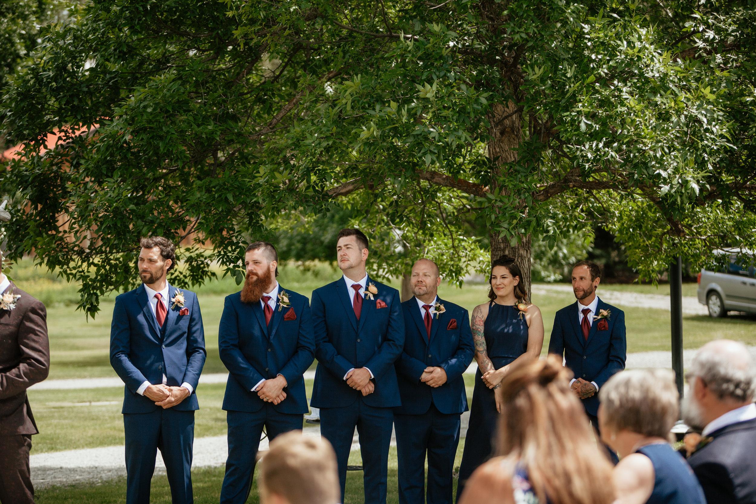 Dave + Amanda 2 - Ceremony-122.jpg