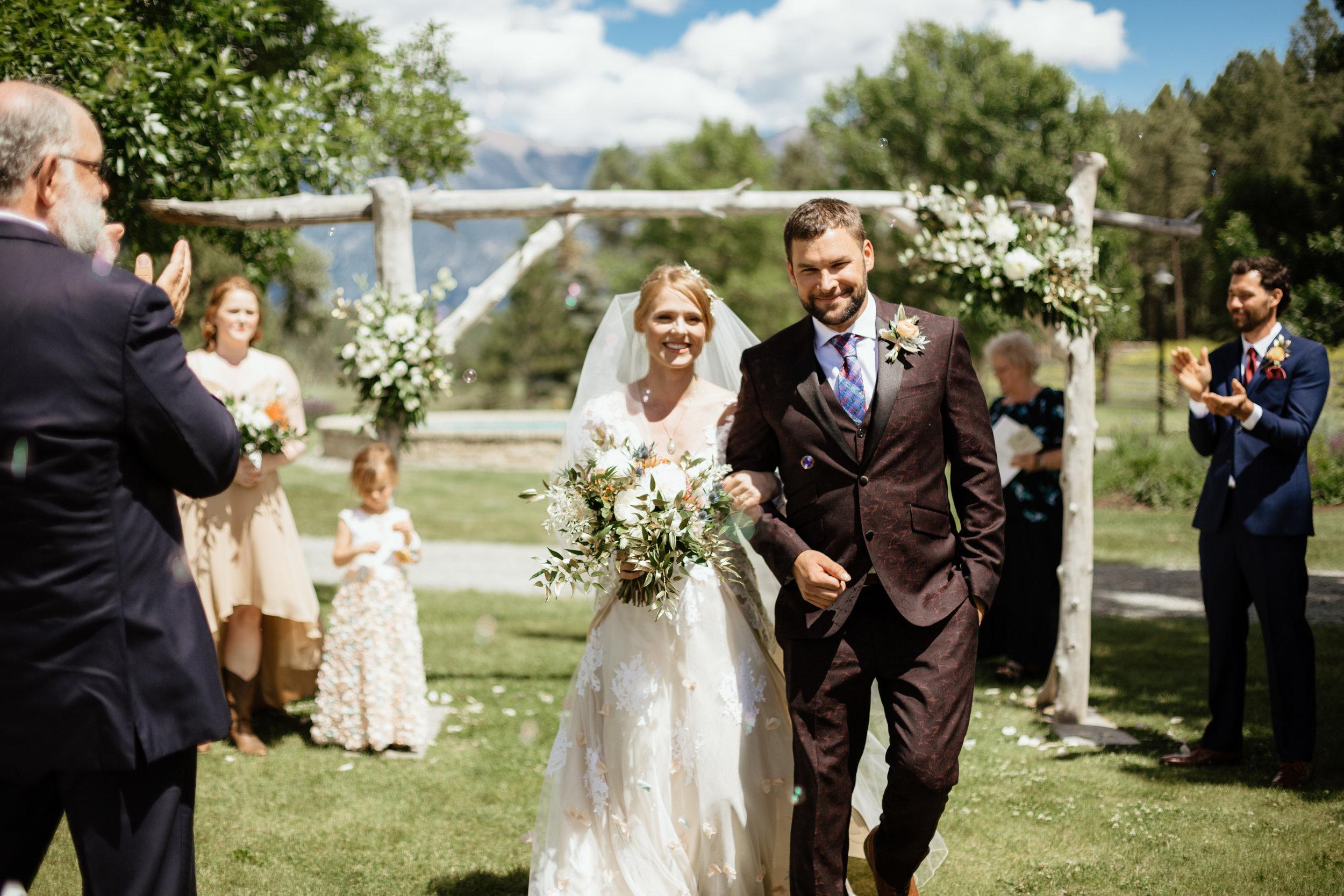 Dave + Amanda 2 - Ceremony-152.jpg