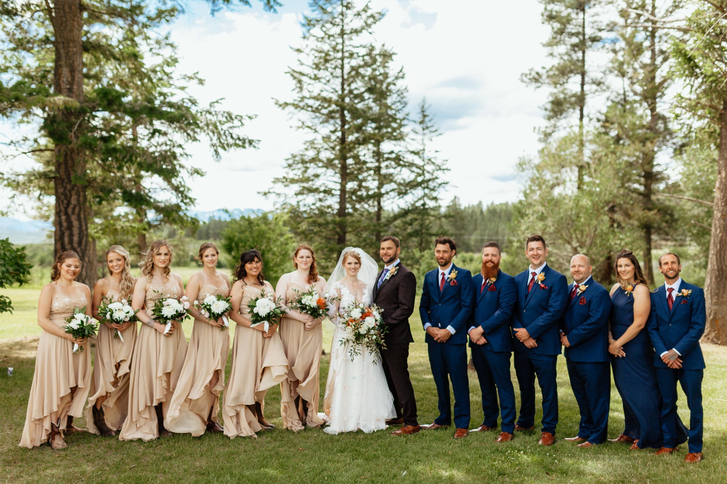 Dave + Amanda 4 - Bridal Portraits-11.jpg