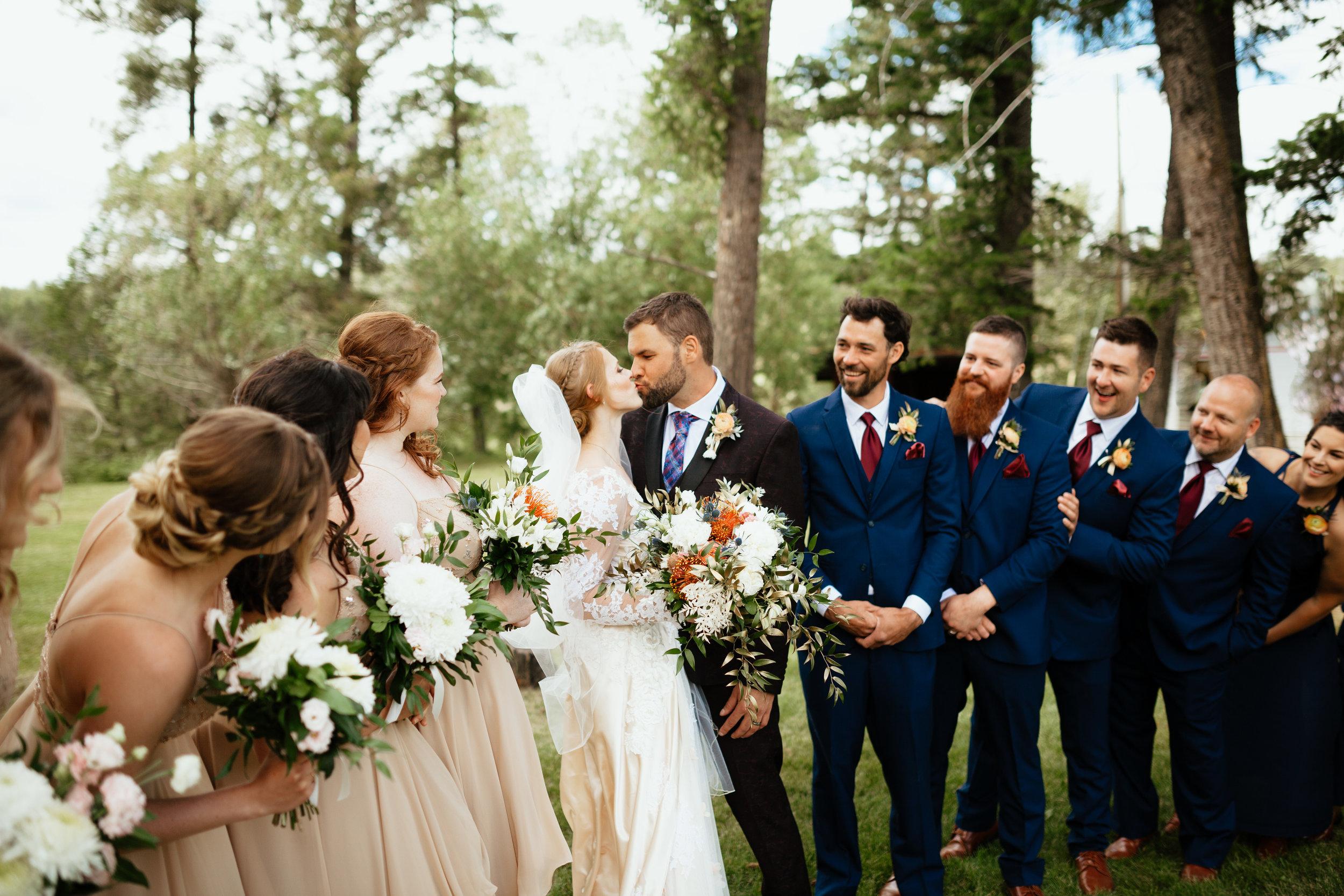 Dave + Amanda 4 - Bridal Portraits-13.jpg