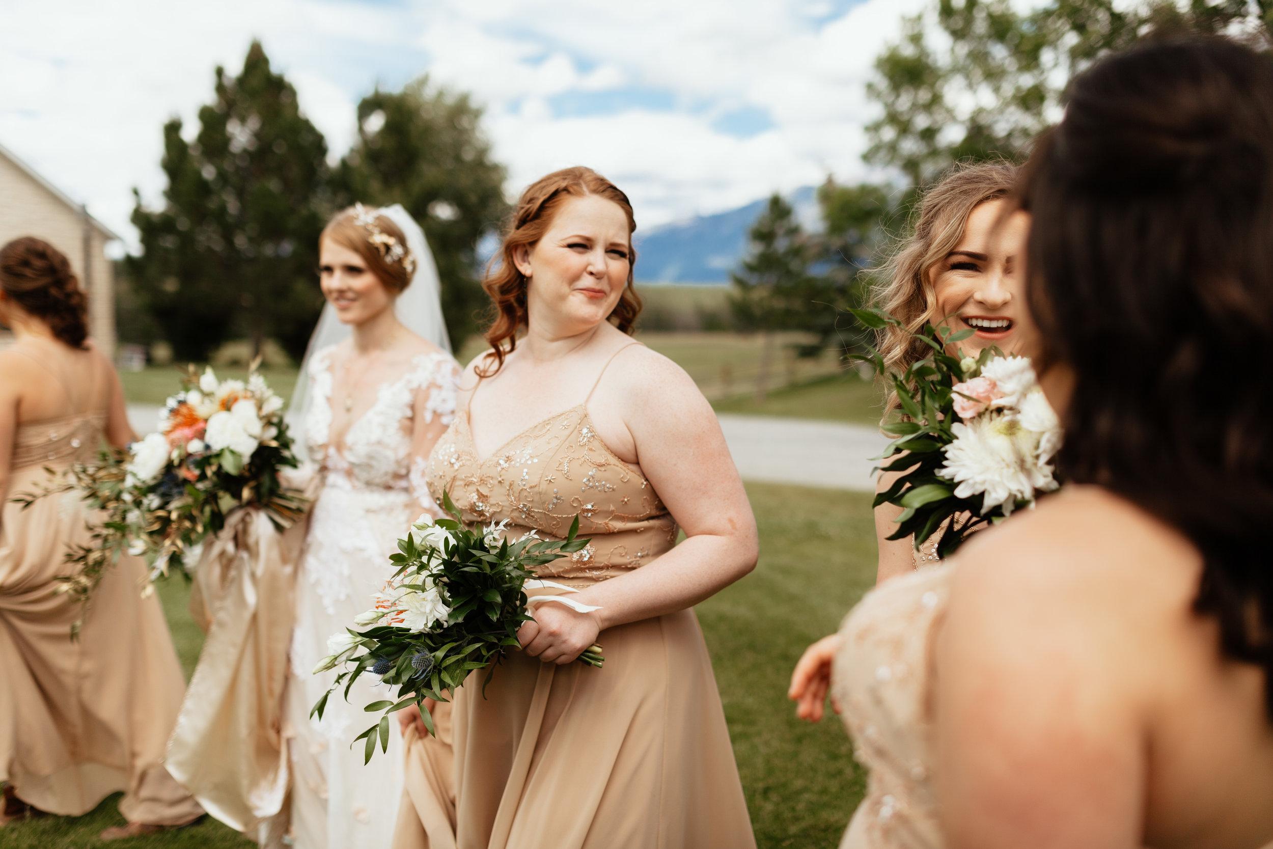 Dave + Amanda 4 - Bridal Portraits-90.jpg