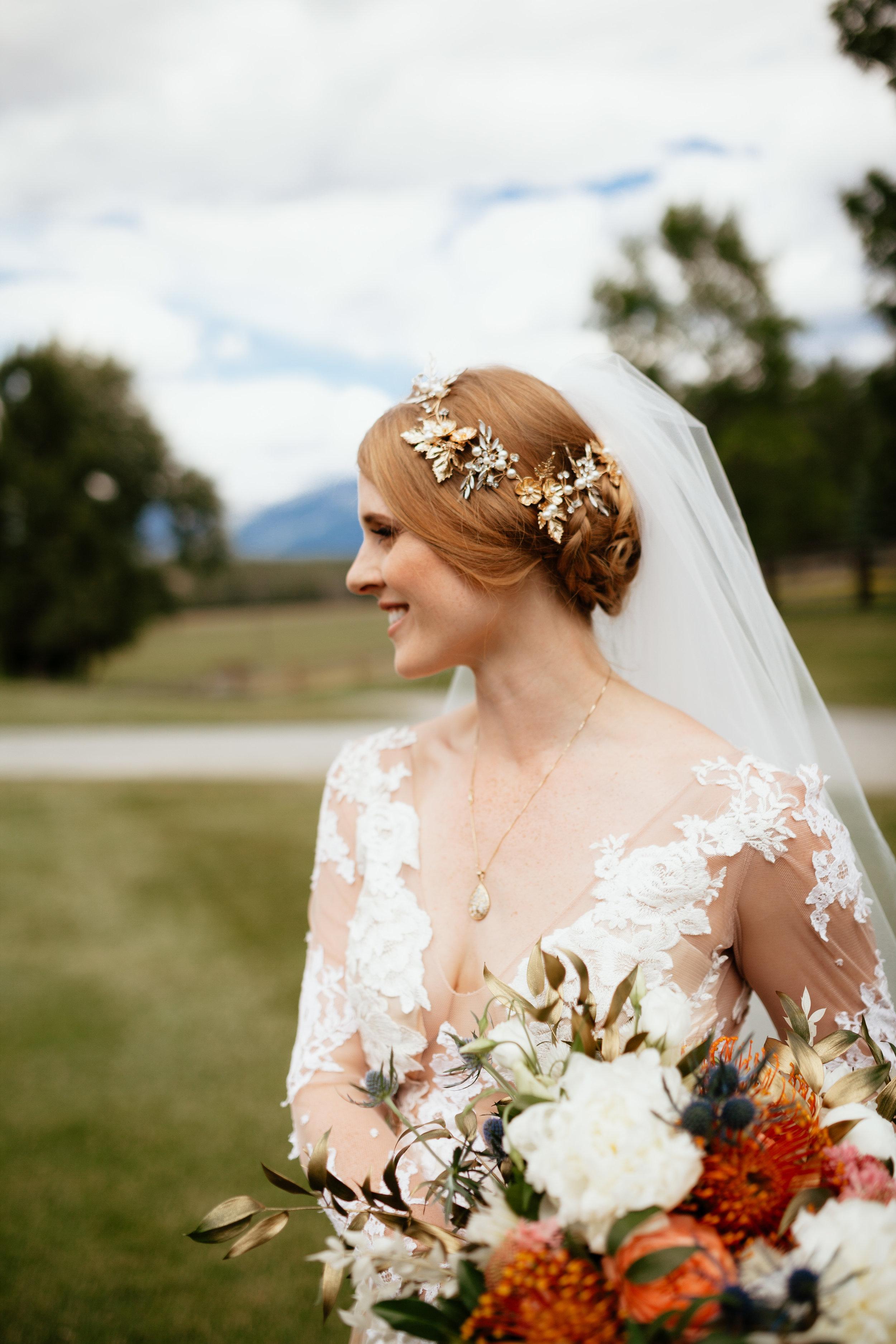 Dave + Amanda 4 - Bridal Portraits-101.jpg