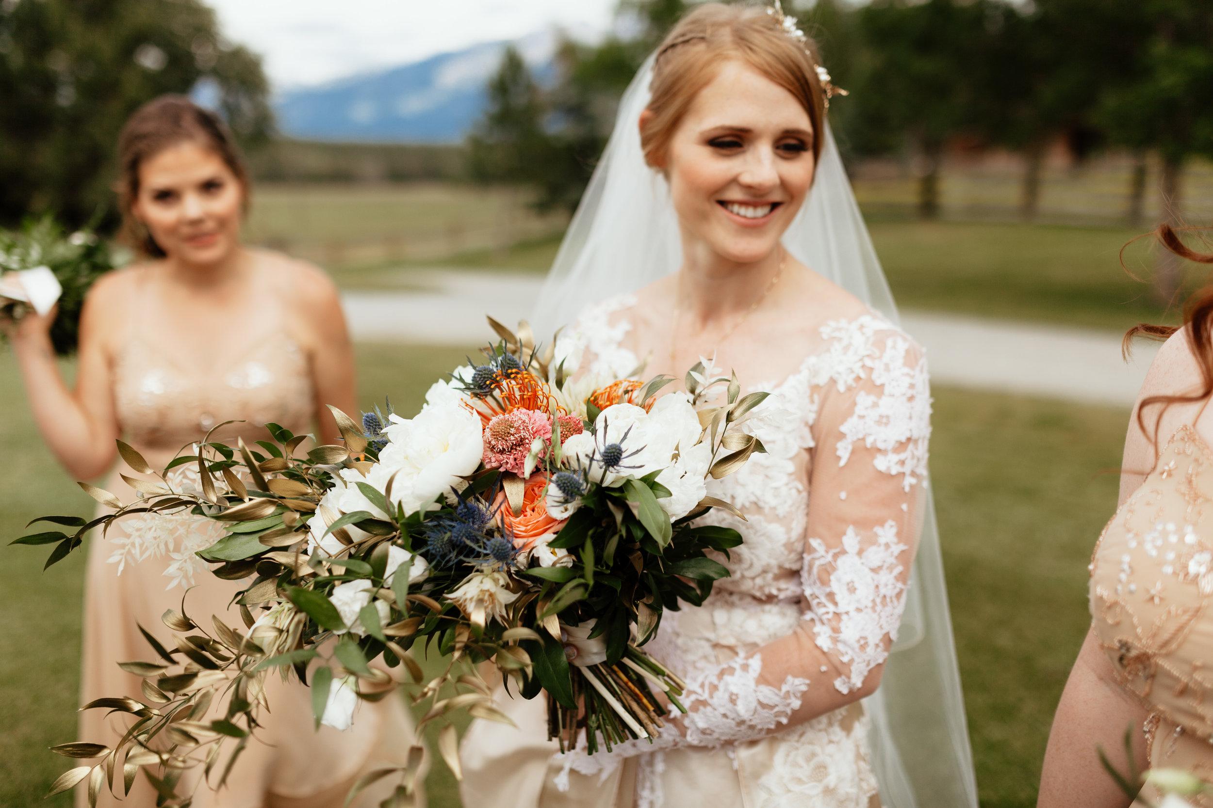 Dave + Amanda 4 - Bridal Portraits-91.jpg