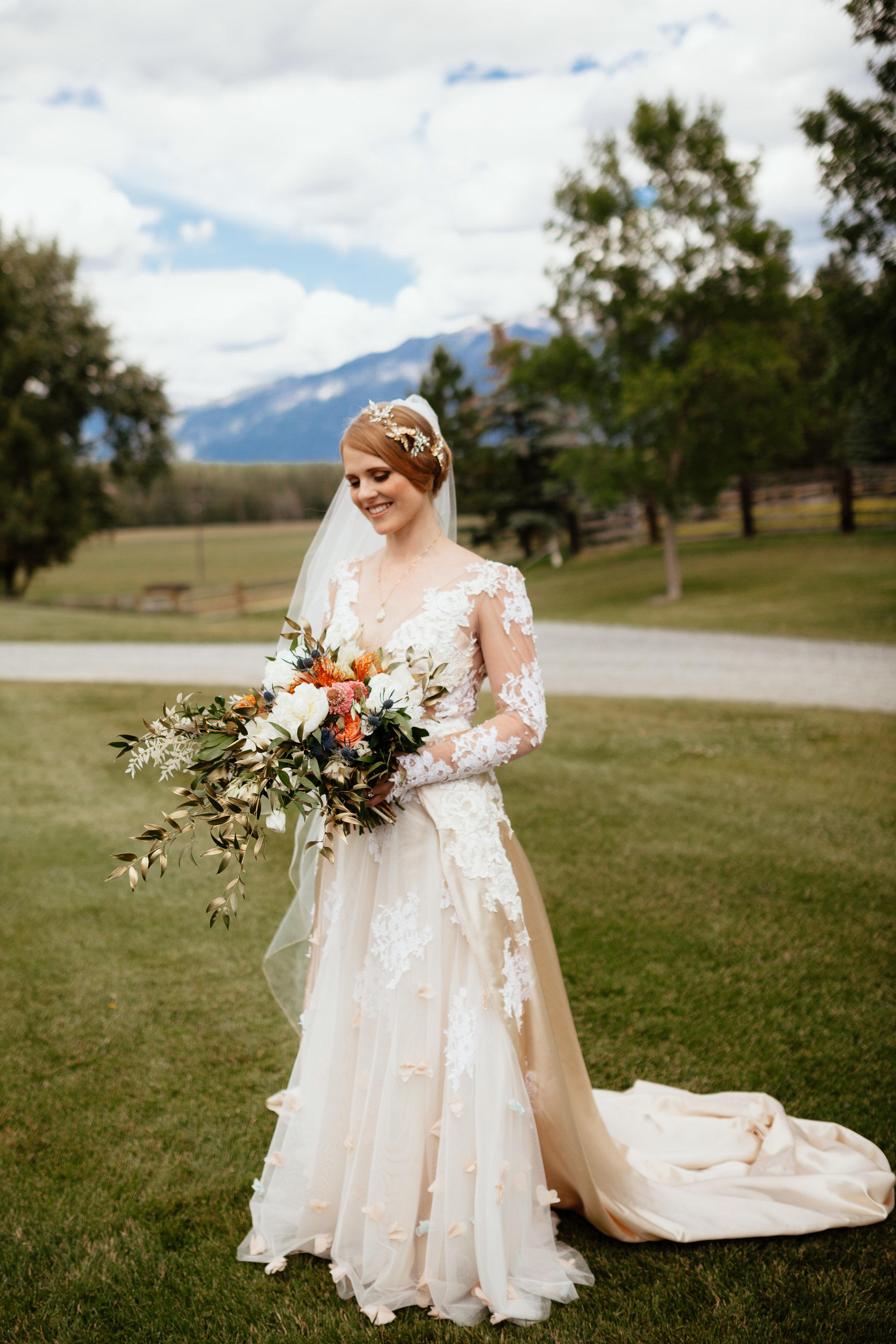 Dave + Amanda 4 - Bridal Portraits-106.jpg