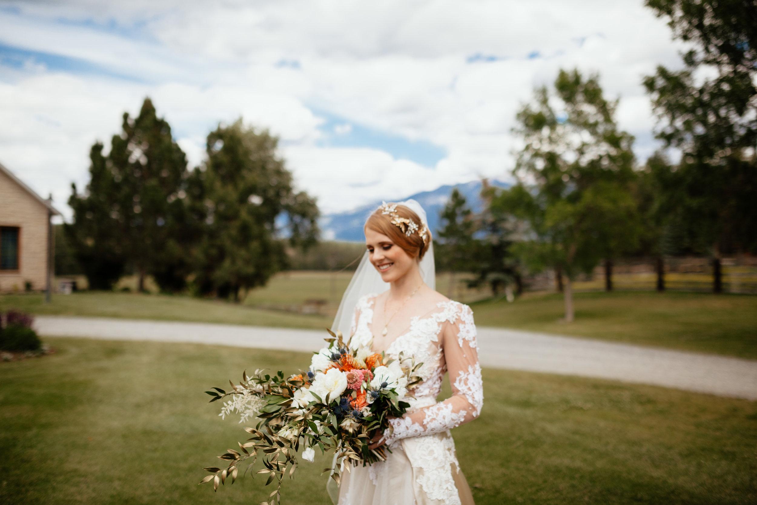 Dave + Amanda 4 - Bridal Portraits-108.jpg