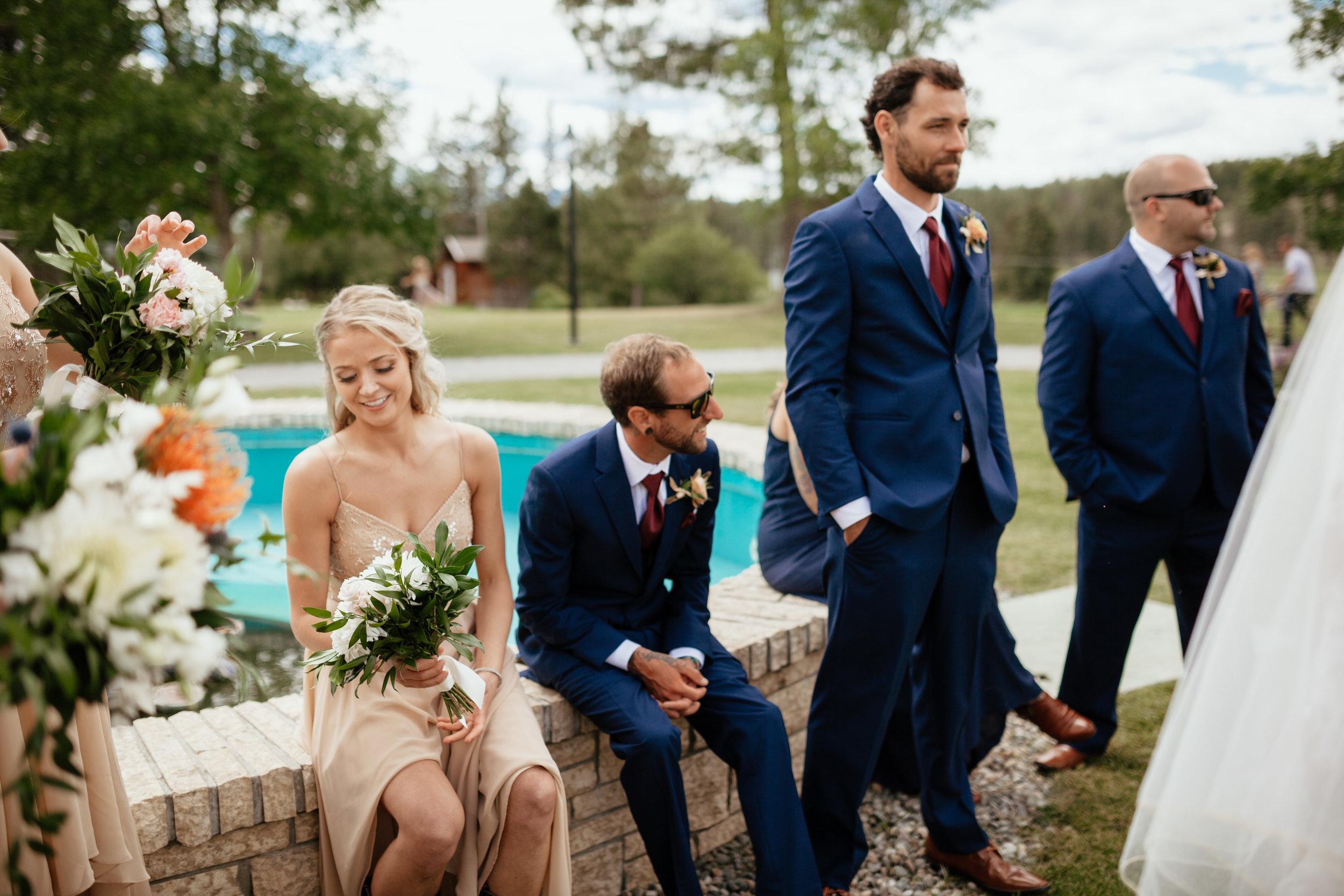 Dave + Amanda 4 - Bridal Portraits-120.jpg