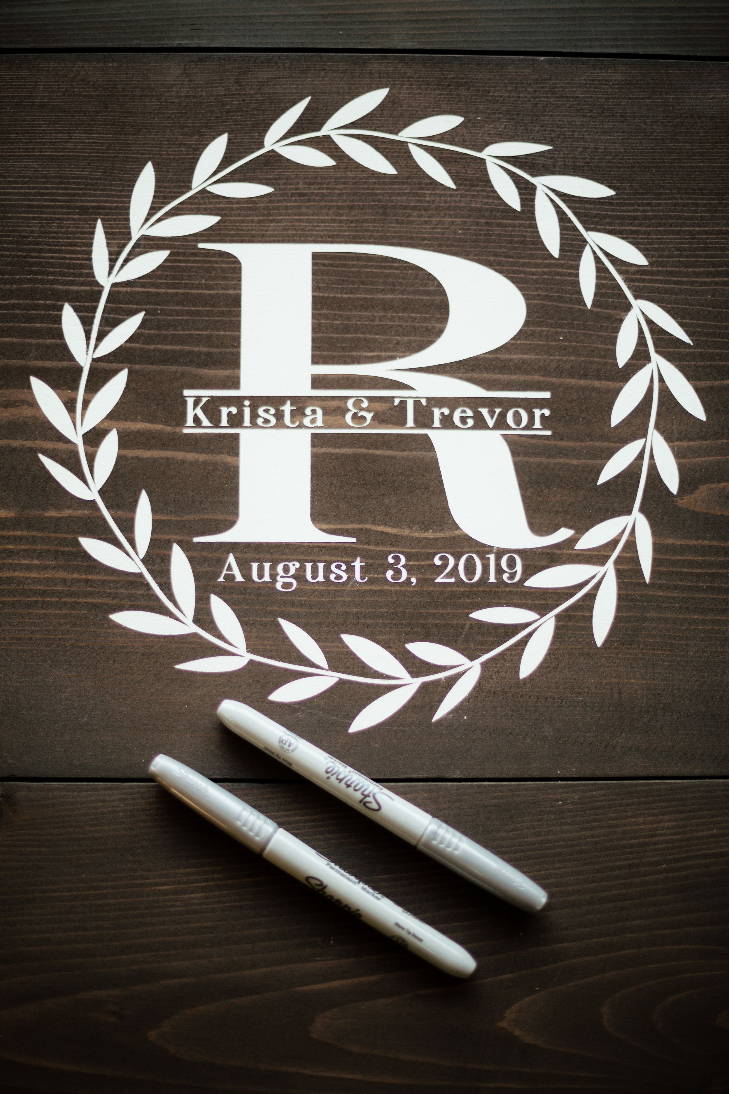 Trevor + Krista 1 - Details-27.jpg