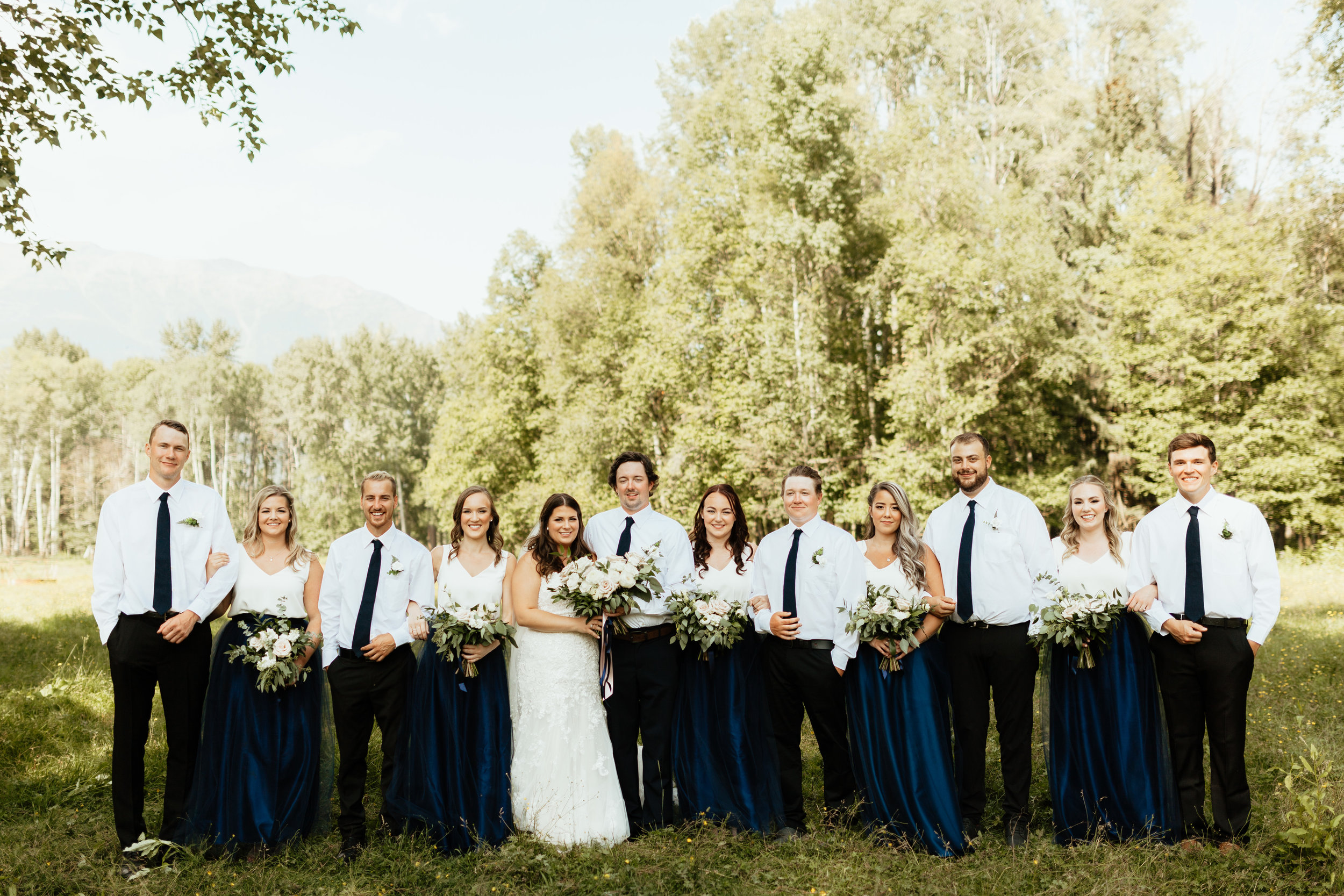 Trevor + Krista 5 - Bridal Portraits-34.jpg