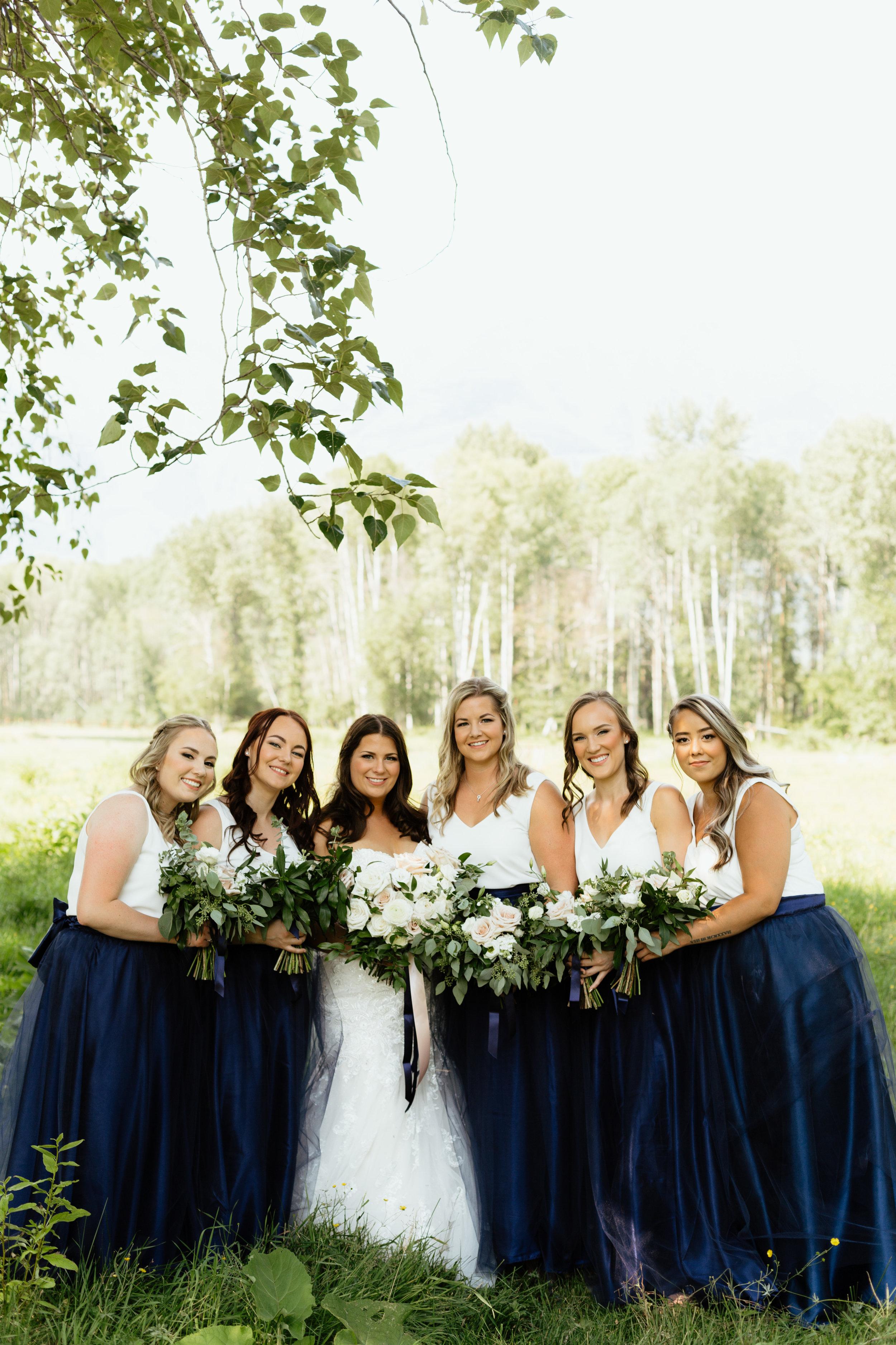 Trevor + Krista 5 - Bridal Portraits-71.jpg