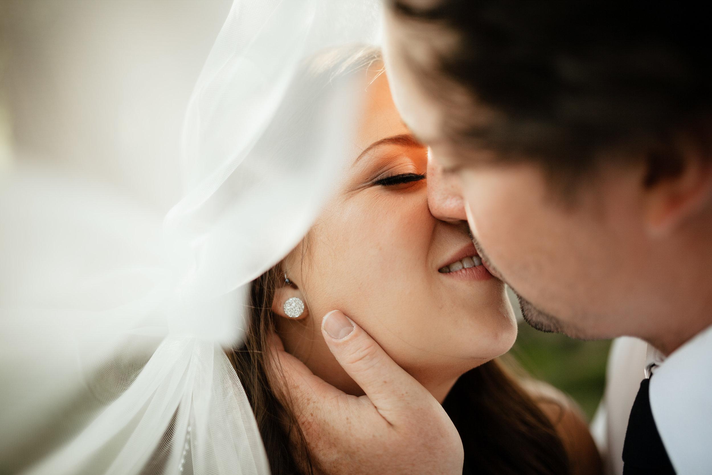 Trevor + Krista 5 - Bridal Portraits-128.jpg