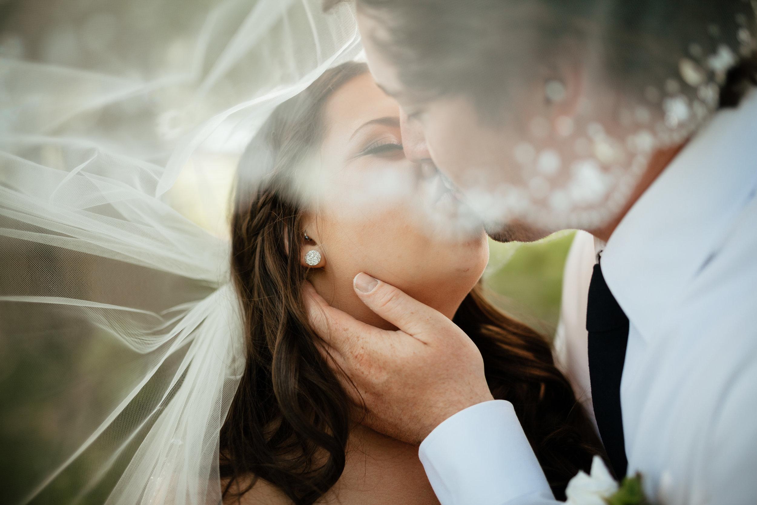 Trevor + Krista 5 - Bridal Portraits-131.jpg