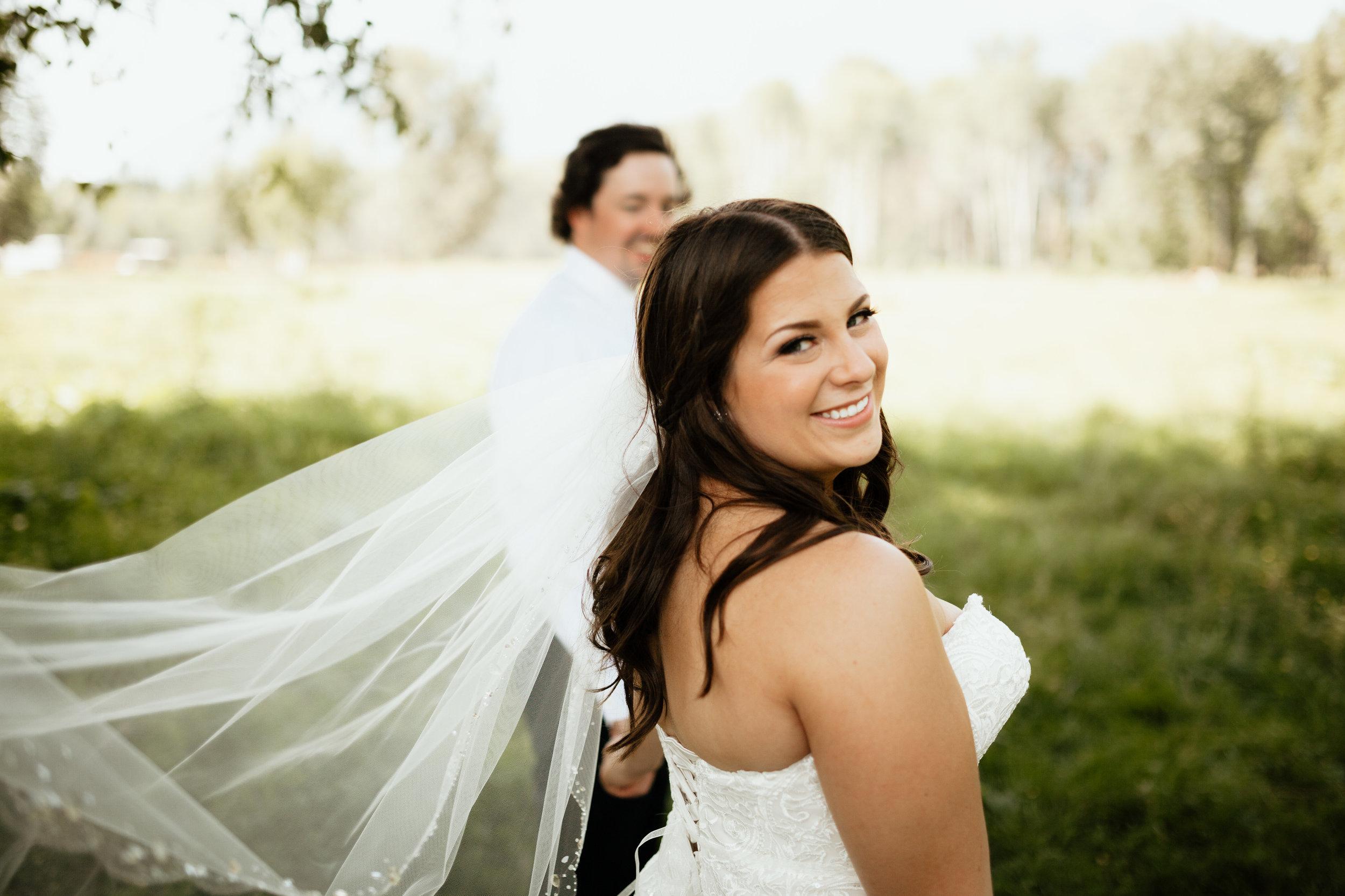 Trevor + Krista 5 - Bridal Portraits-139.jpg