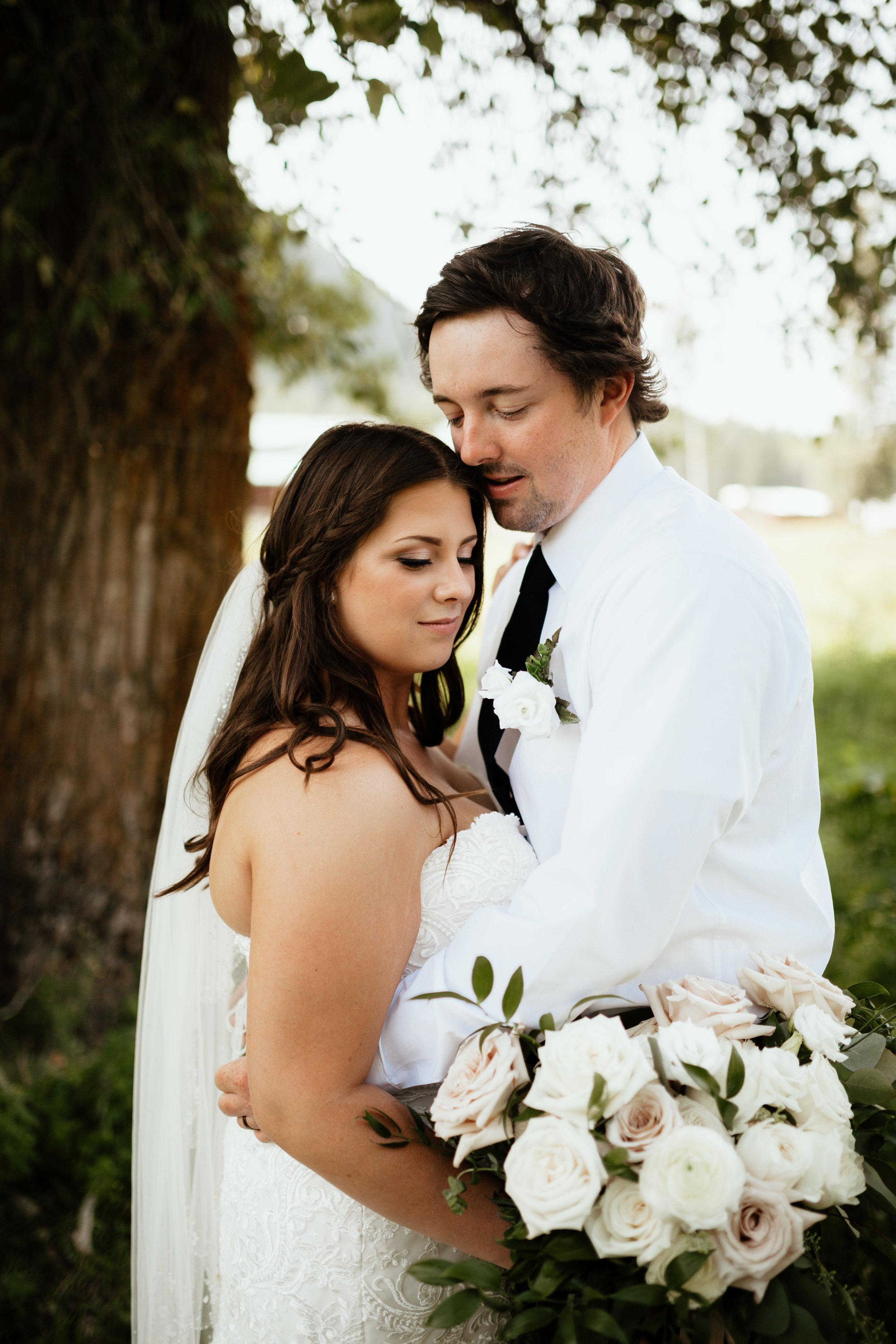 Trevor + Krista 5 - Bridal Portraits-146.jpg