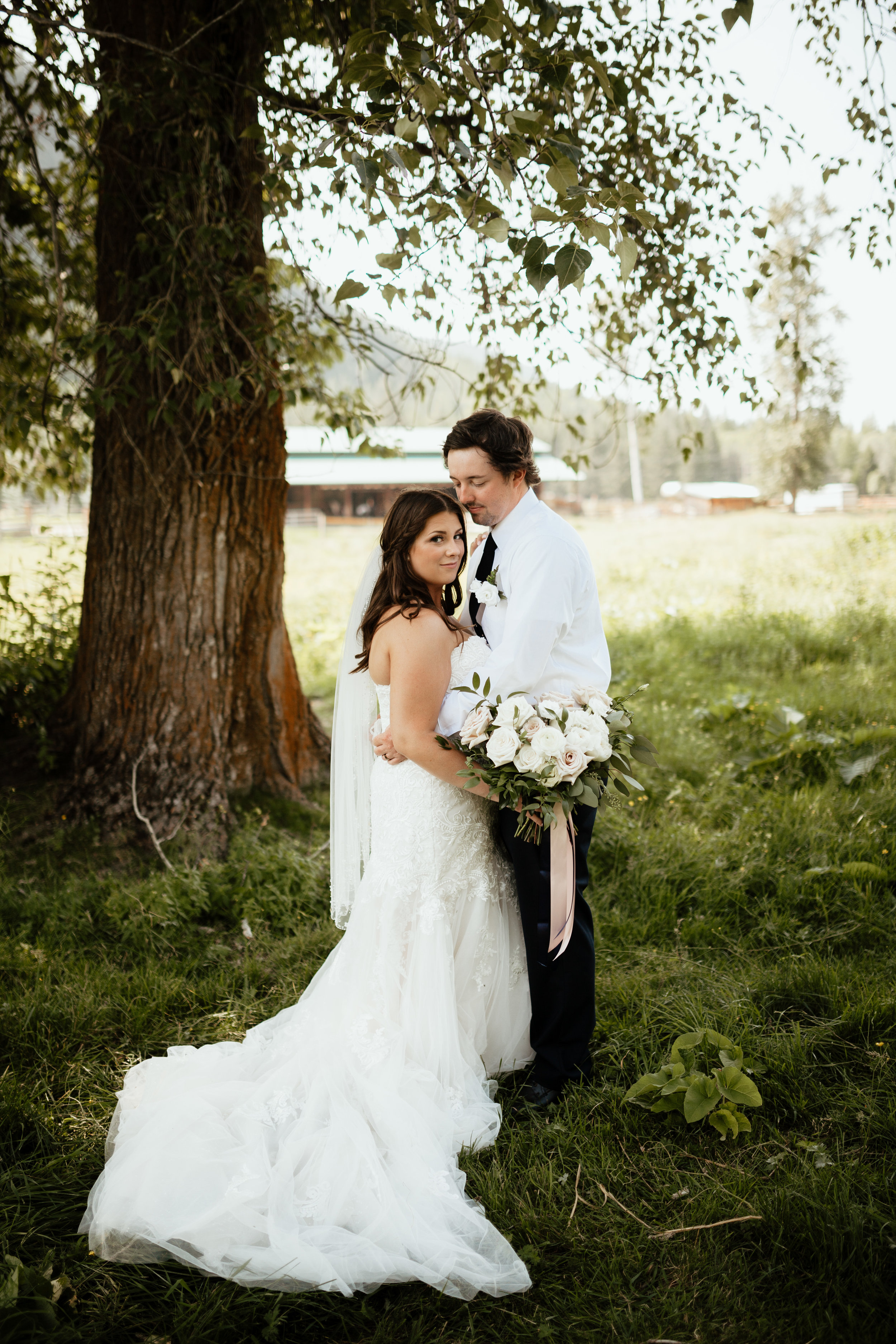 Trevor + Krista 5 - Bridal Portraits-147.jpg
