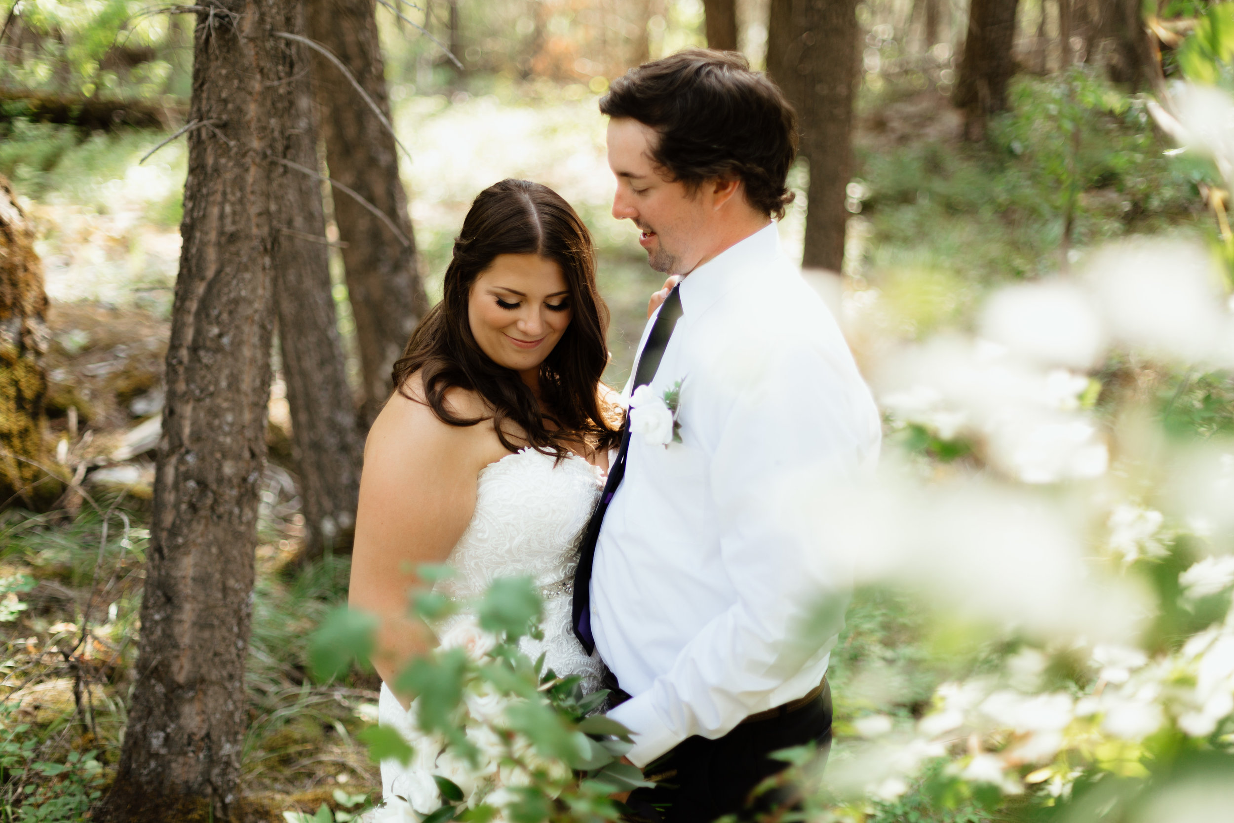Trevor + Krista 5 - Bridal Portraits-157.jpg