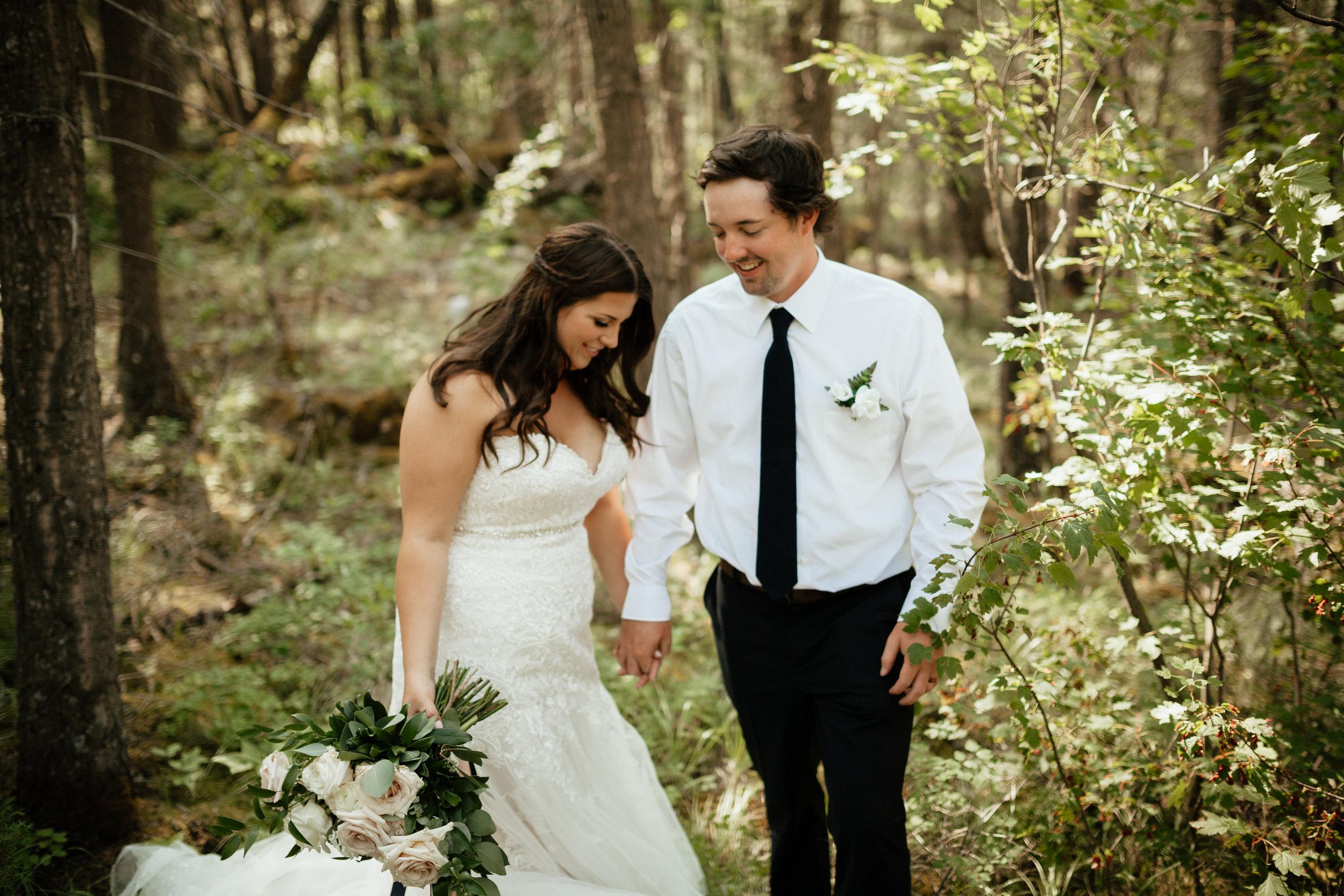 Trevor + Krista 5 - Bridal Portraits-175.jpg