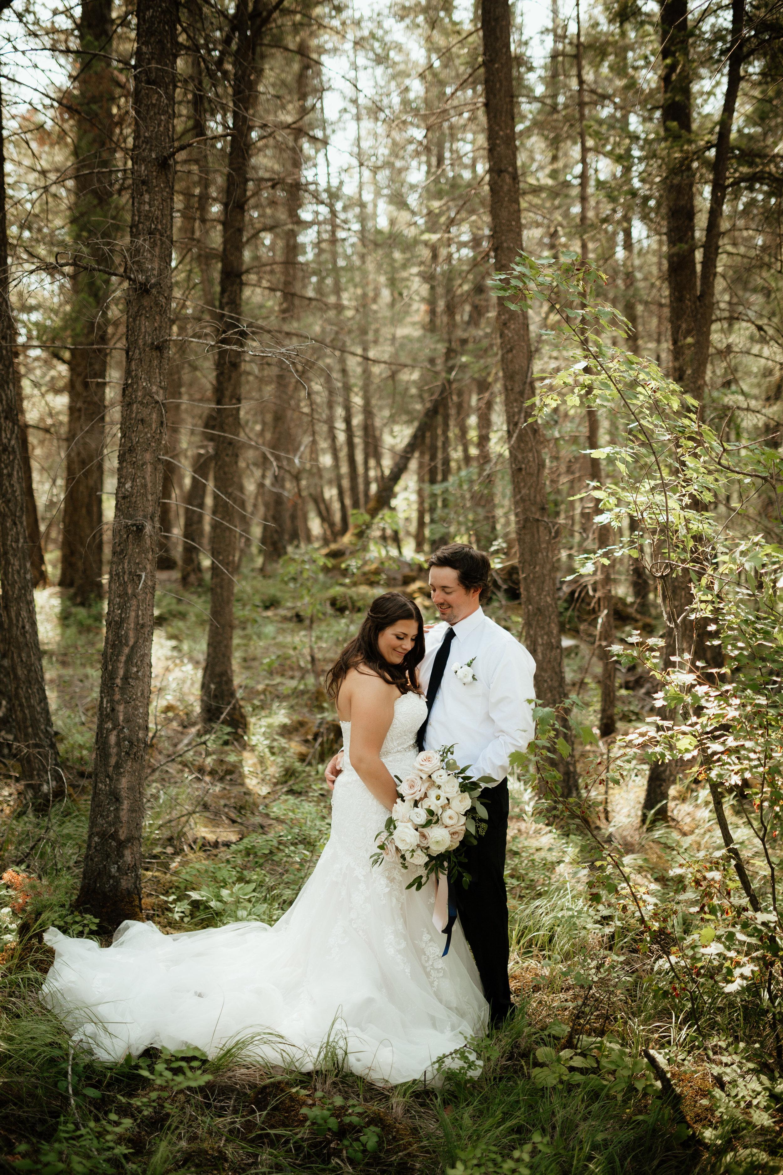 Trevor + Krista 5 - Bridal Portraits-167.jpg