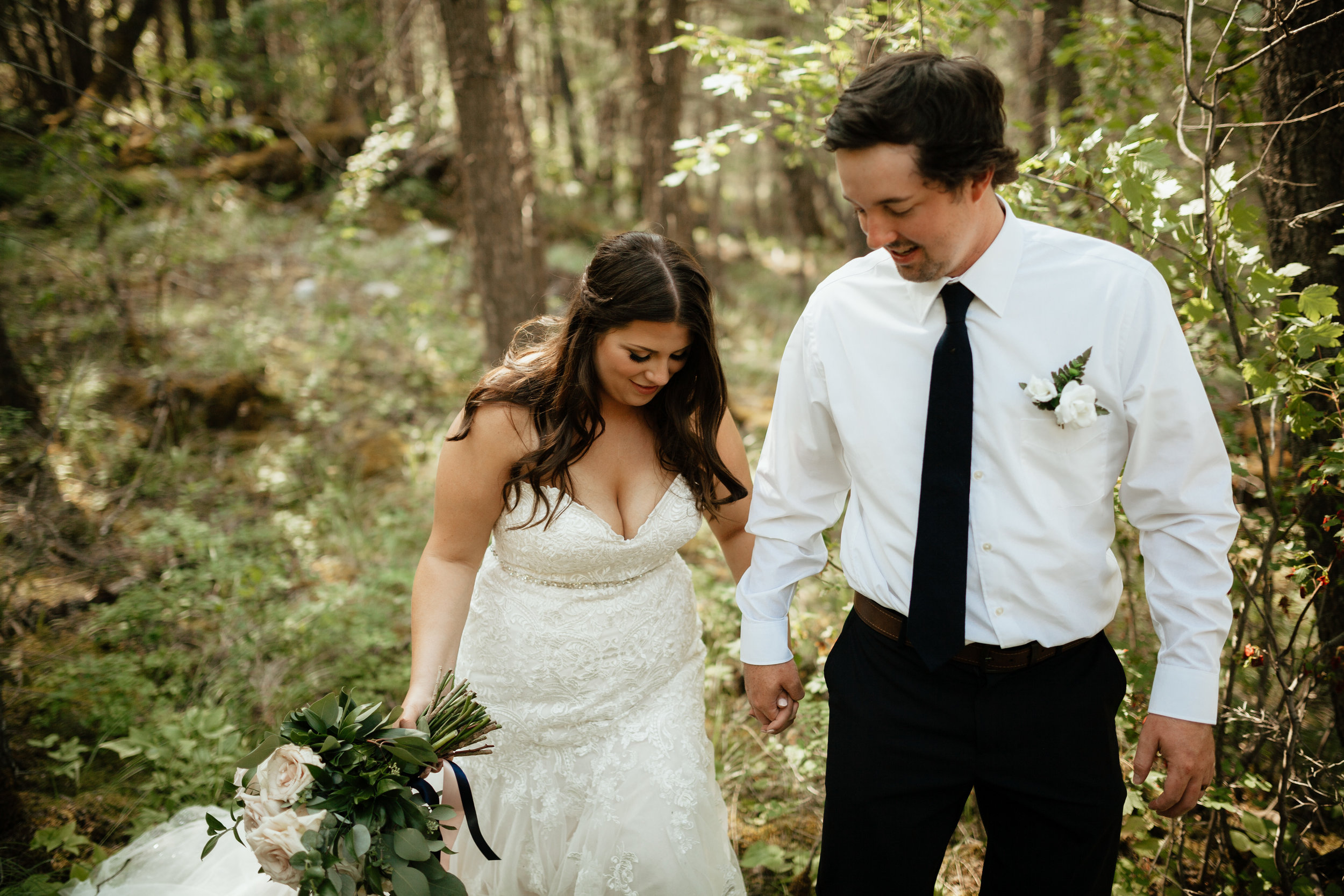 Trevor + Krista 5 - Bridal Portraits-176.jpg