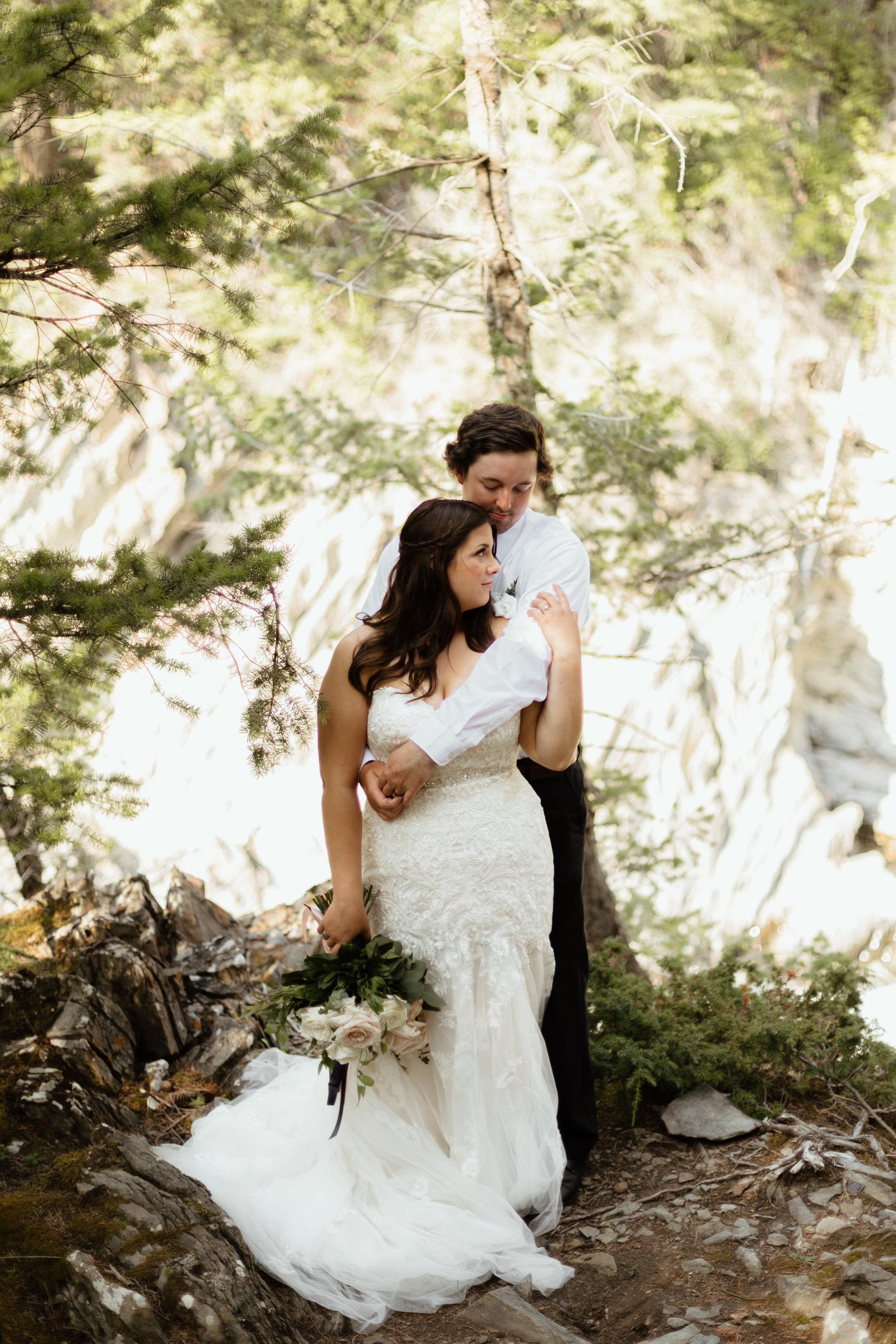 Trevor + Krista 5 - Bridal Portraits-188.jpg